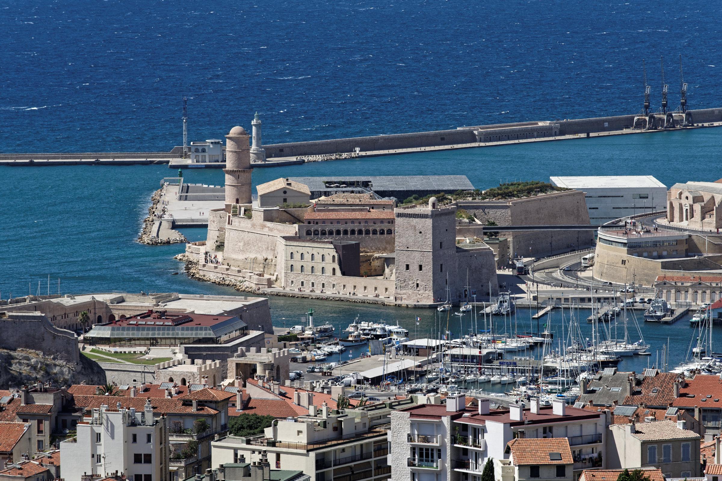 150728-Marseille 13 (115)