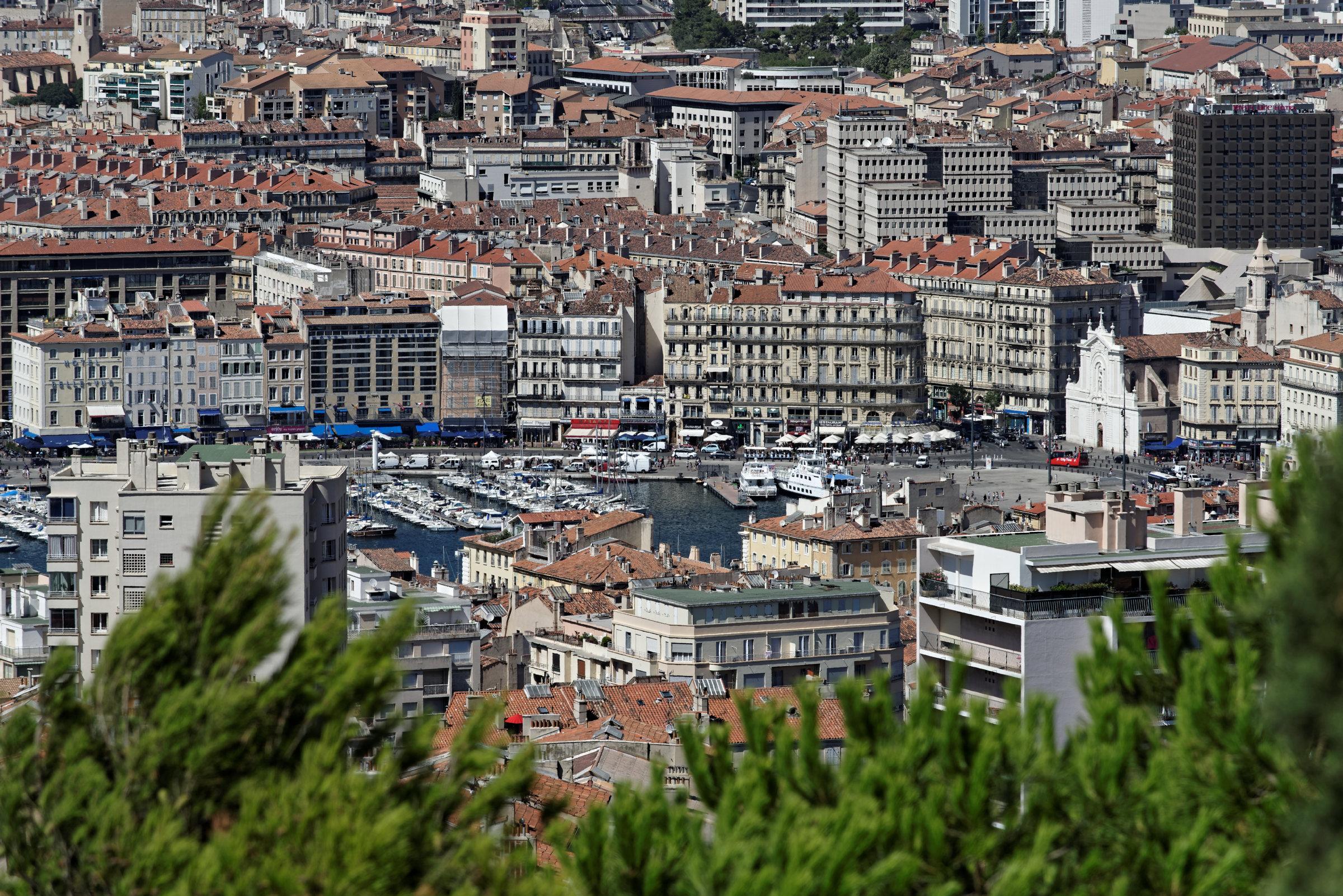 150728-Marseille 13 (119)