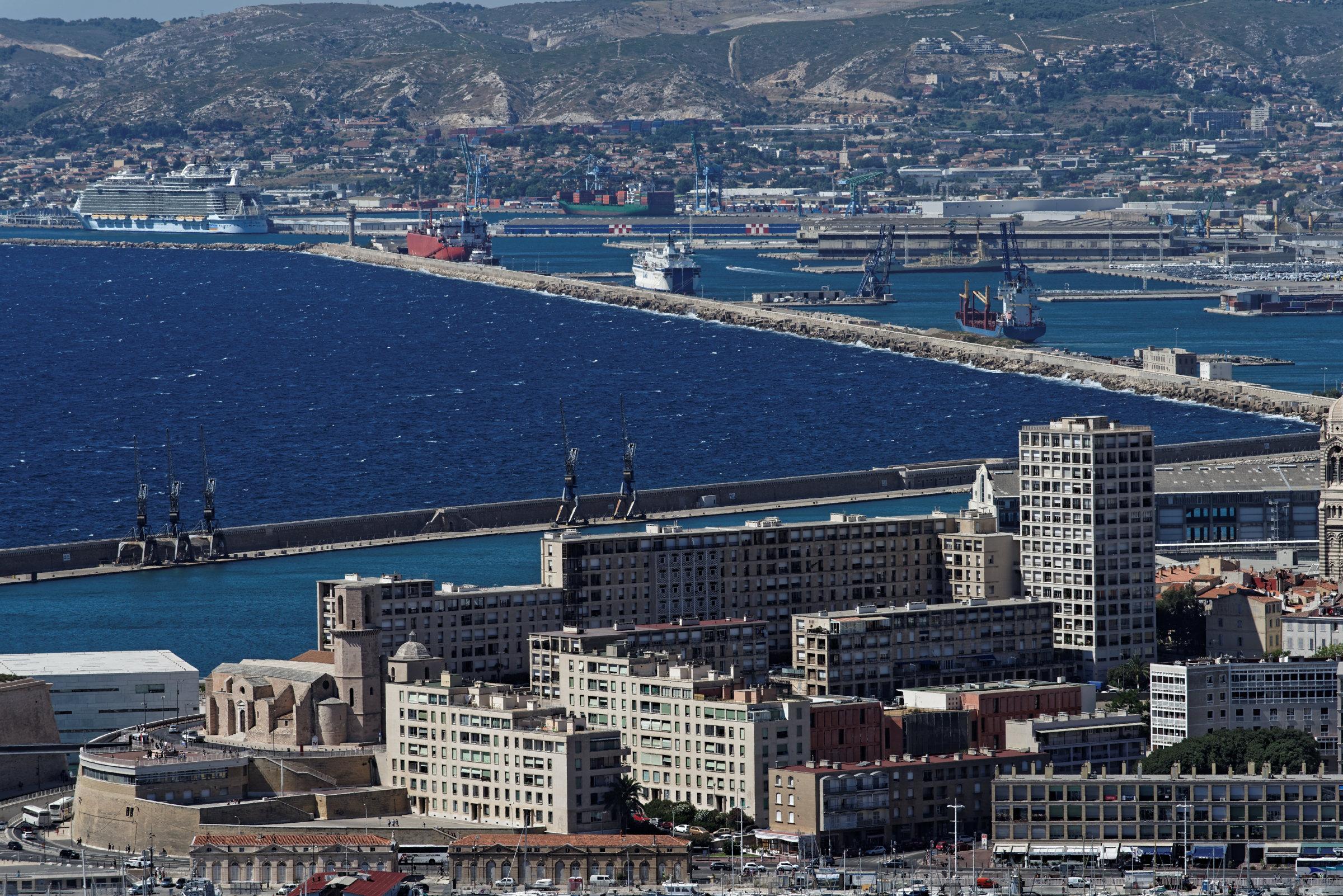 150728-Marseille 13 (121)