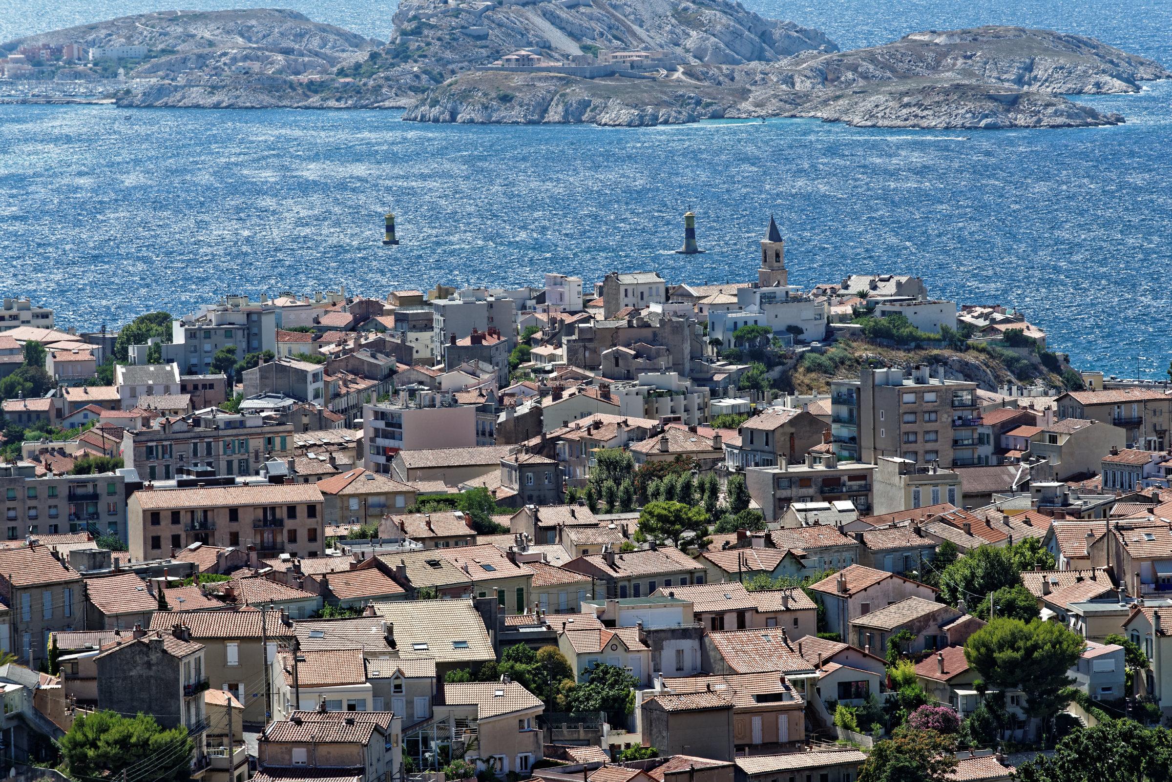 150728-Marseille 13 (123)