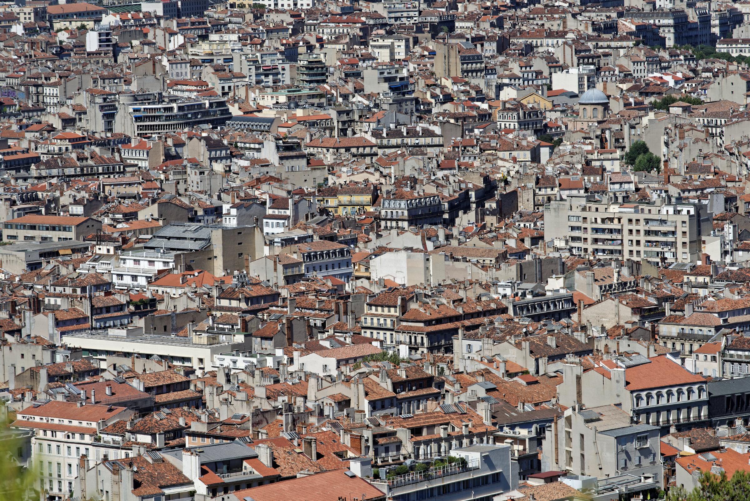 150728-Marseille 13 (131)