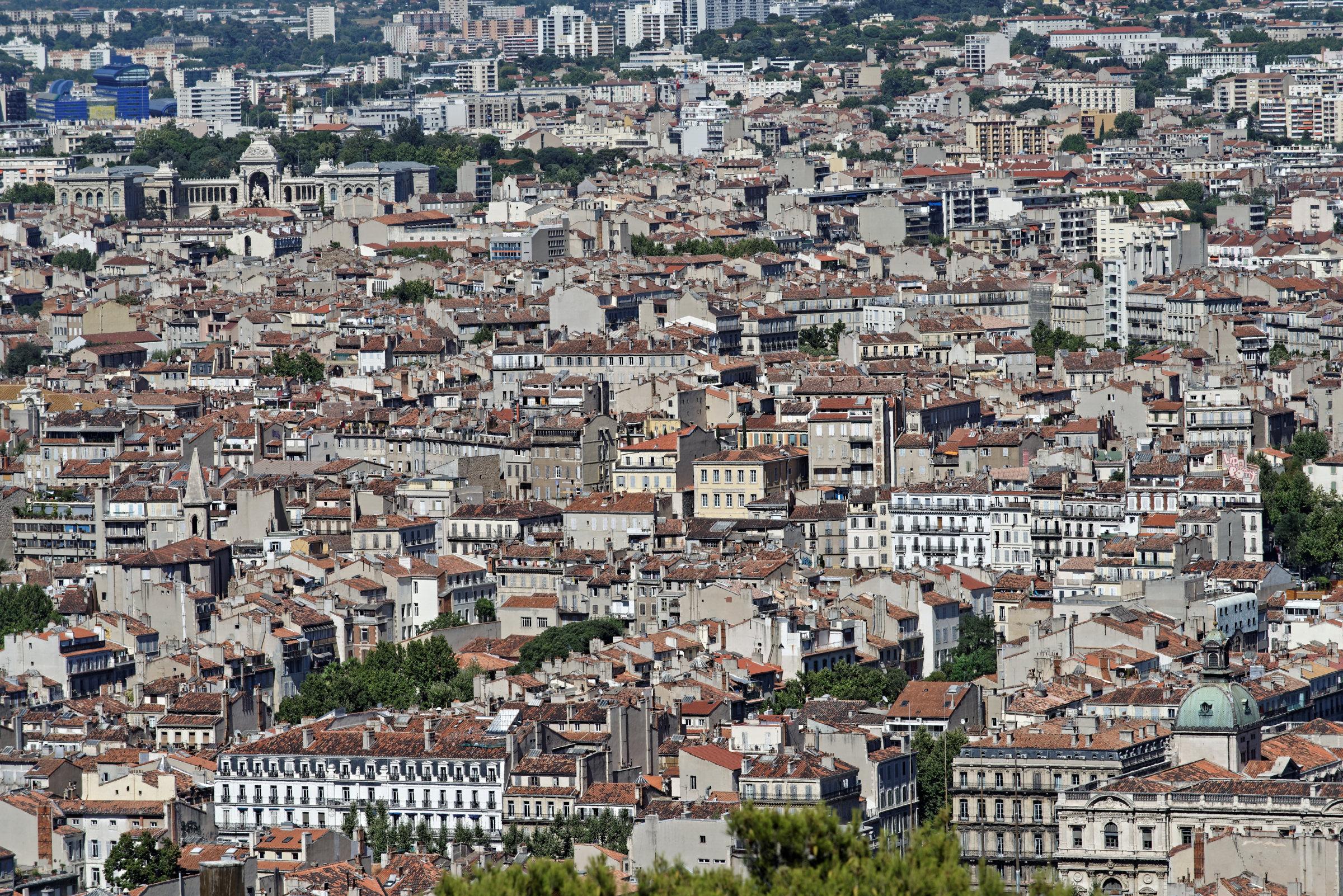 150728-Marseille 13 (132)