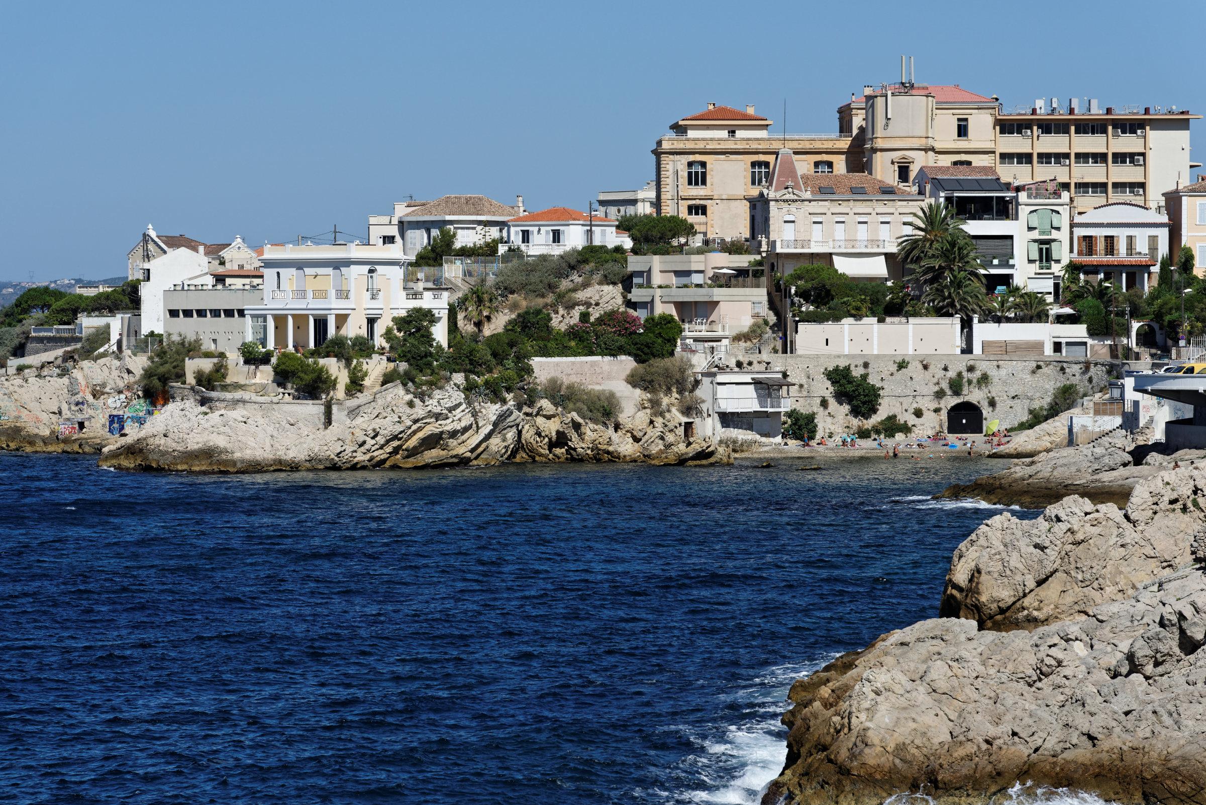 150728-Marseille 13 (14)