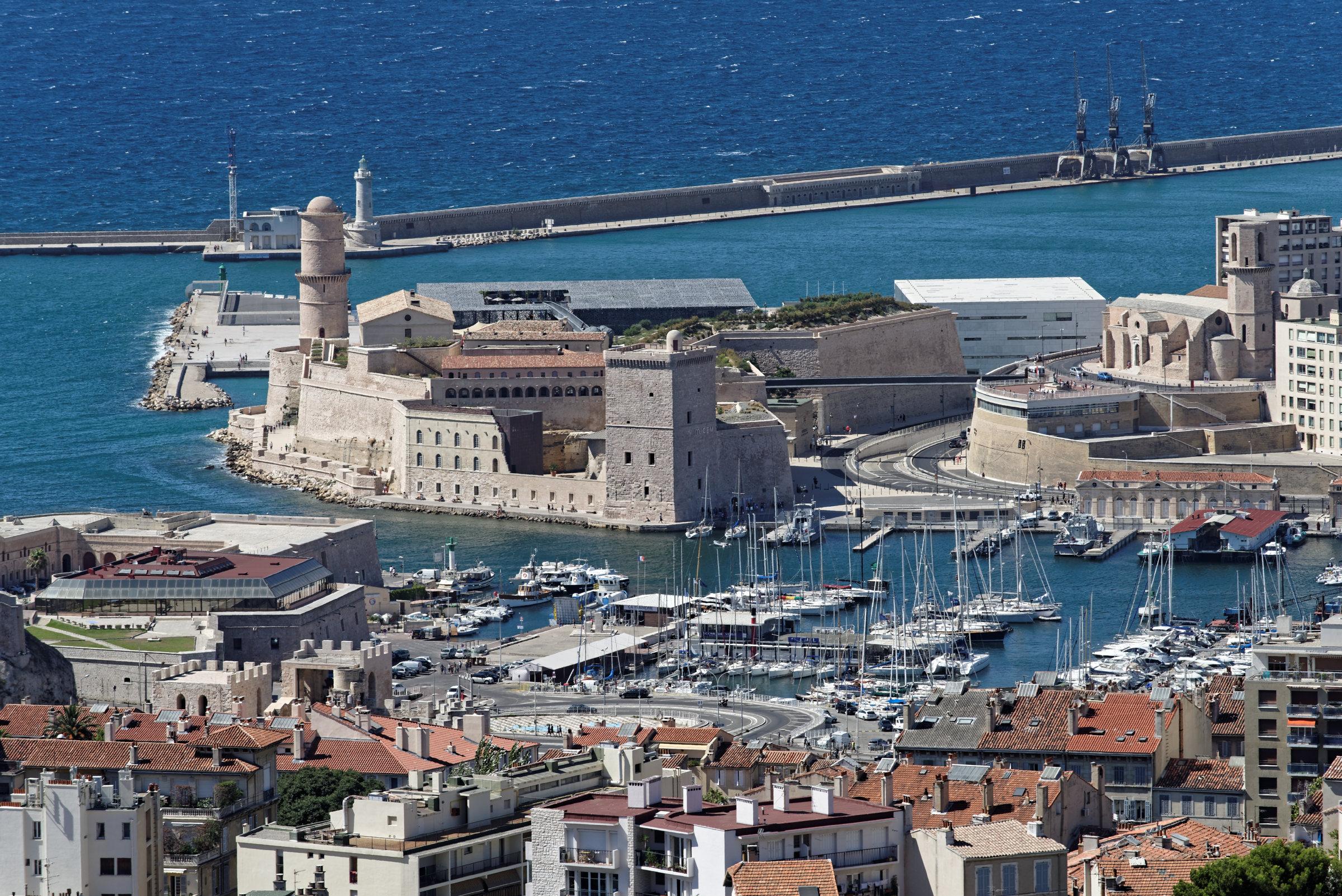 150728-Marseille 13 (144)
