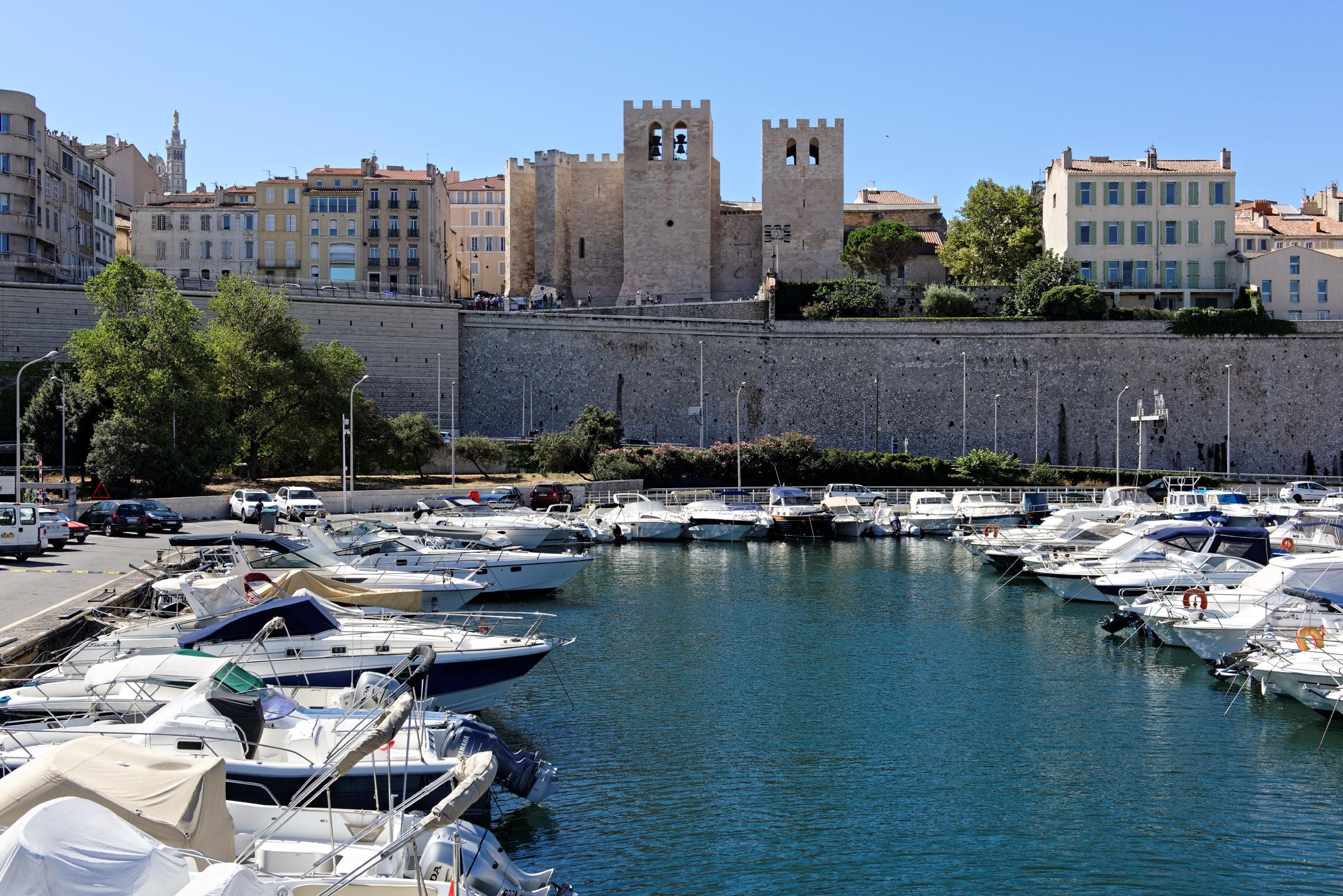 150728-Marseille 13 (15)