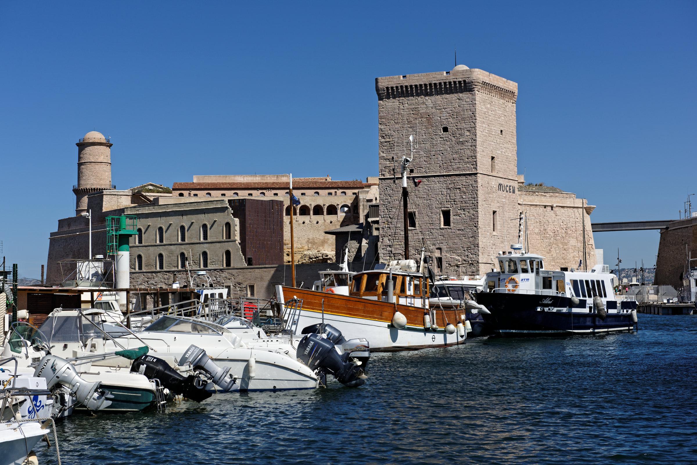 150728-Marseille 13 (18)