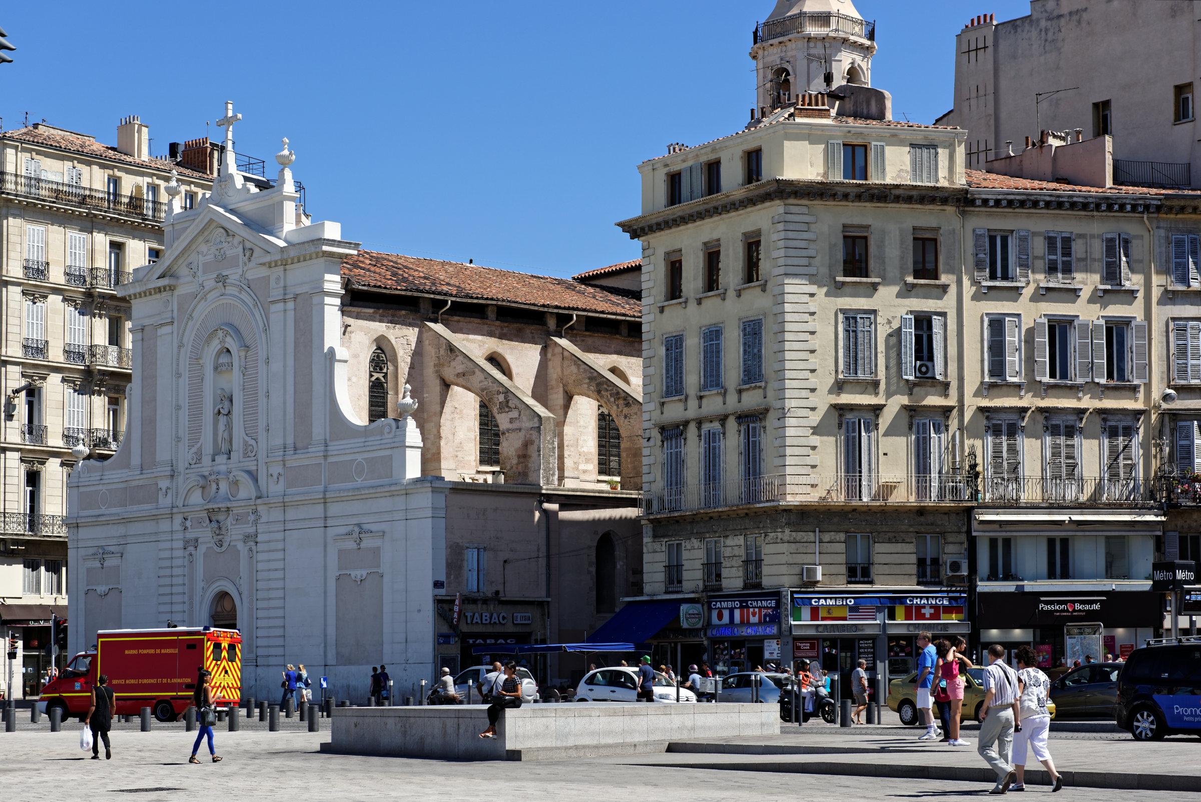 150728-Marseille 13 (36)