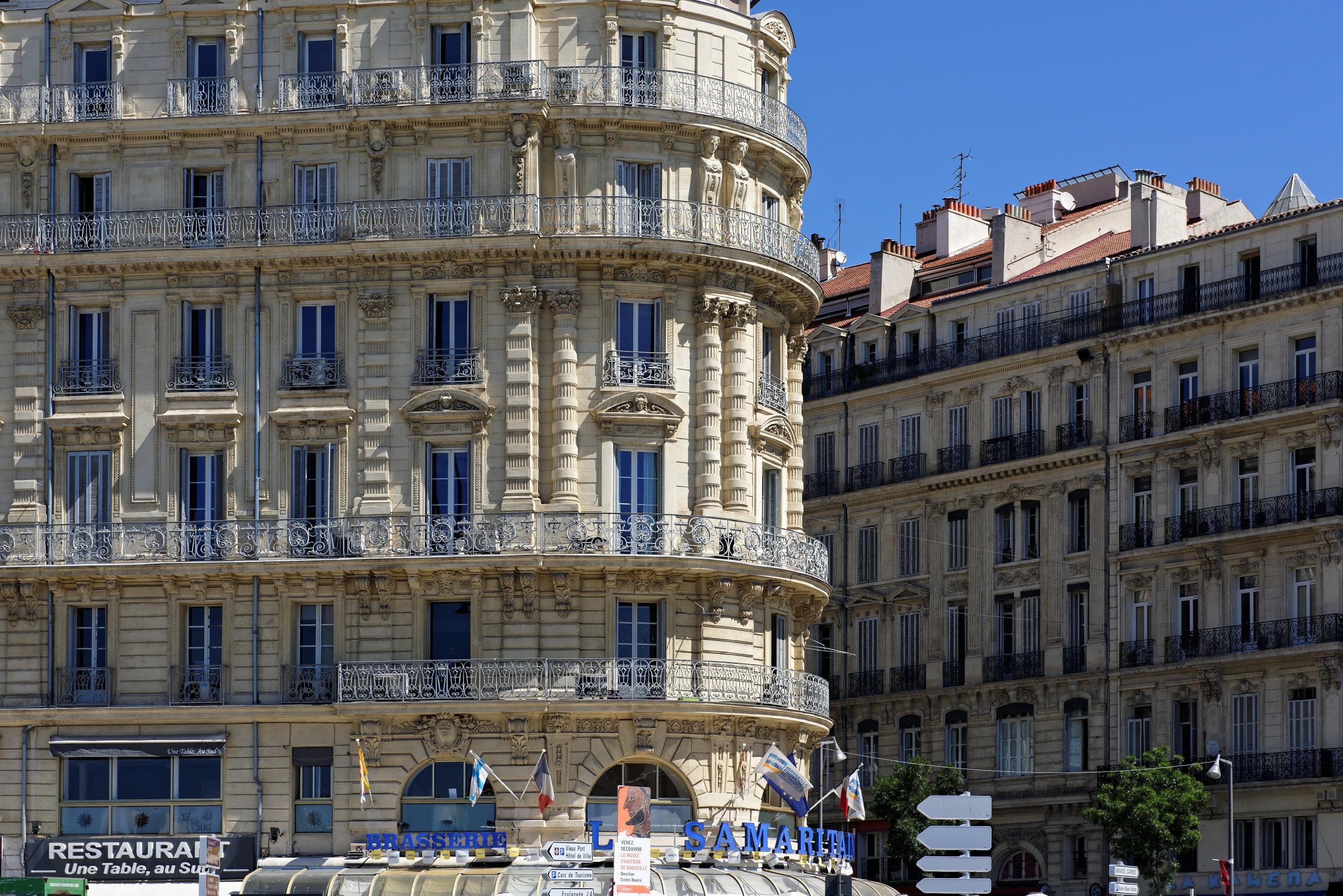150728-Marseille 13 (37)