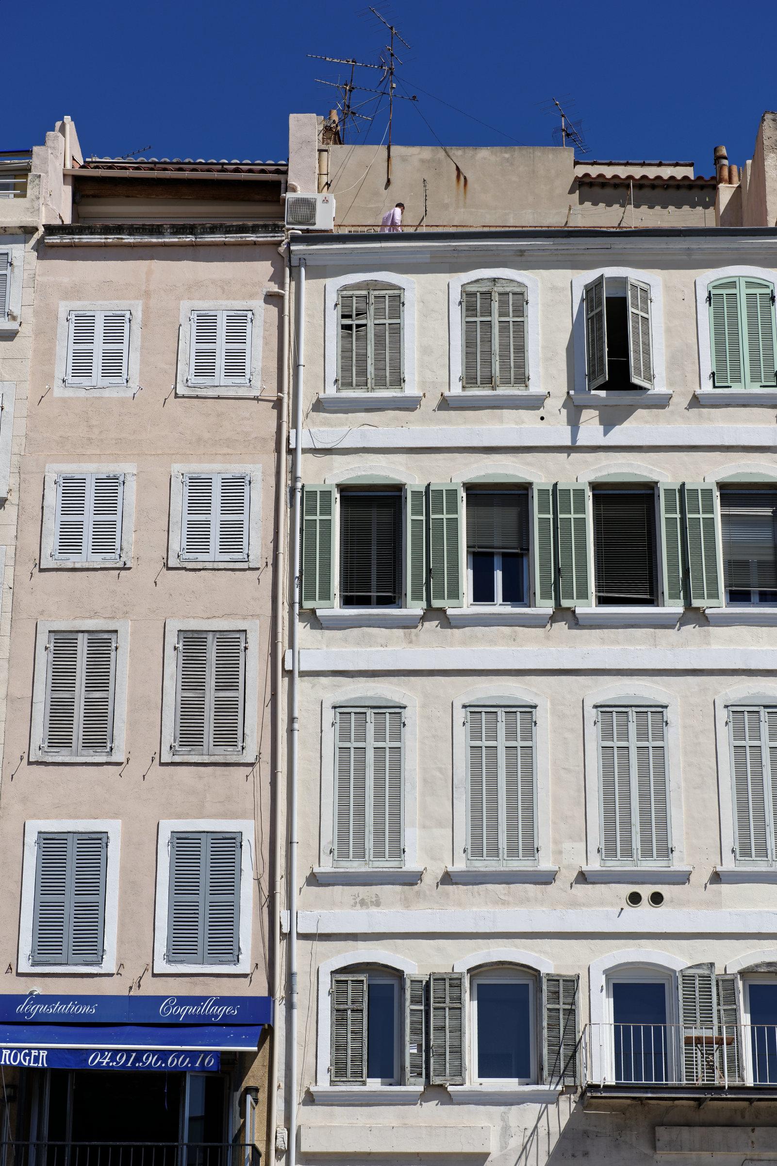 150728-Marseille 13 (40)