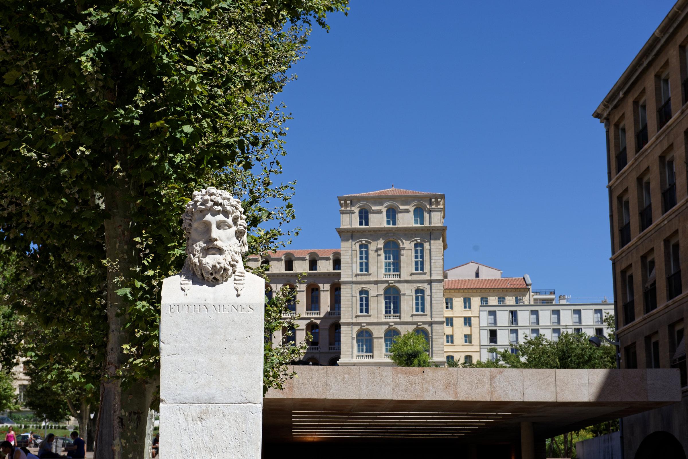 150728-Marseille 13 (43)