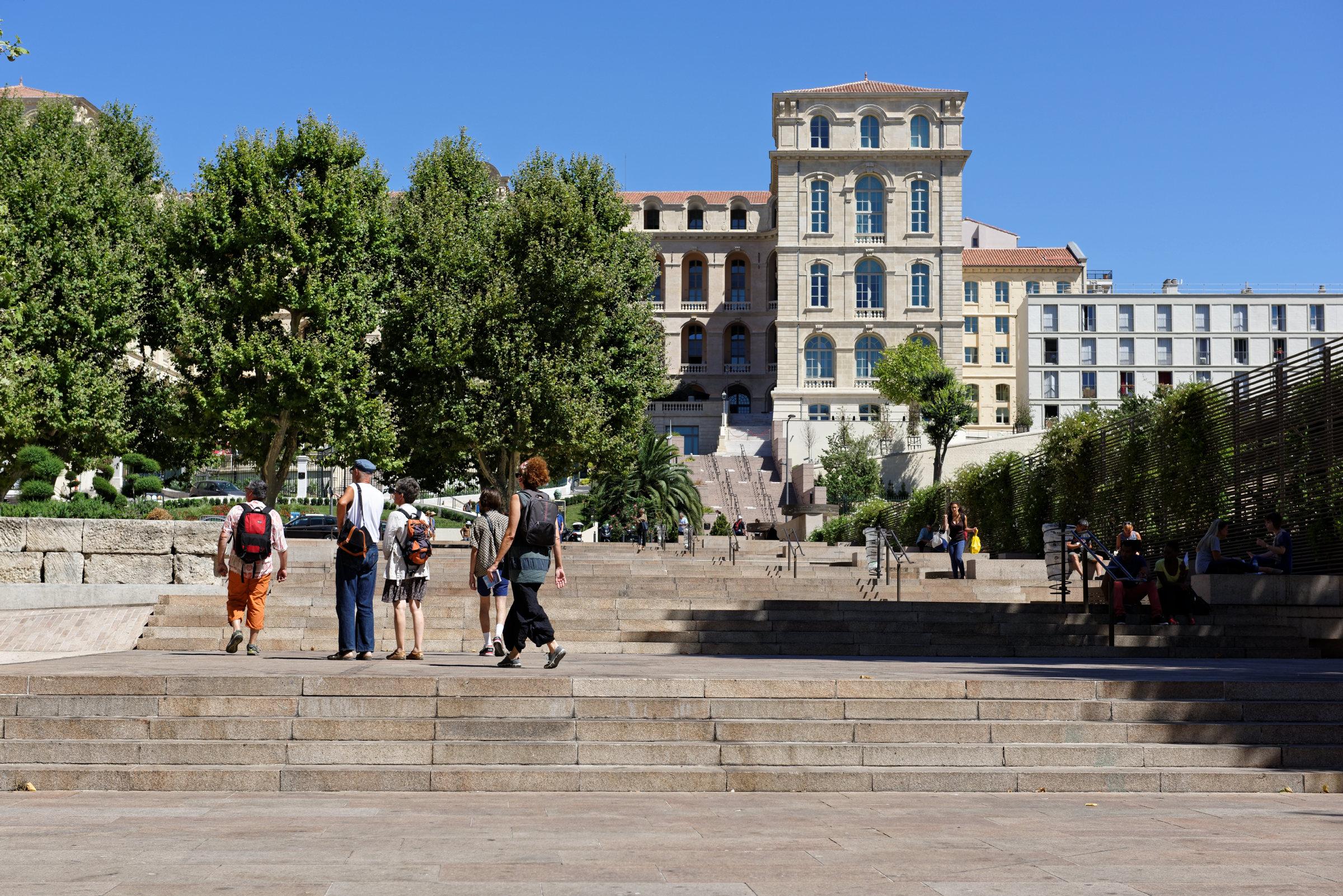 150728-Marseille 13 (45)