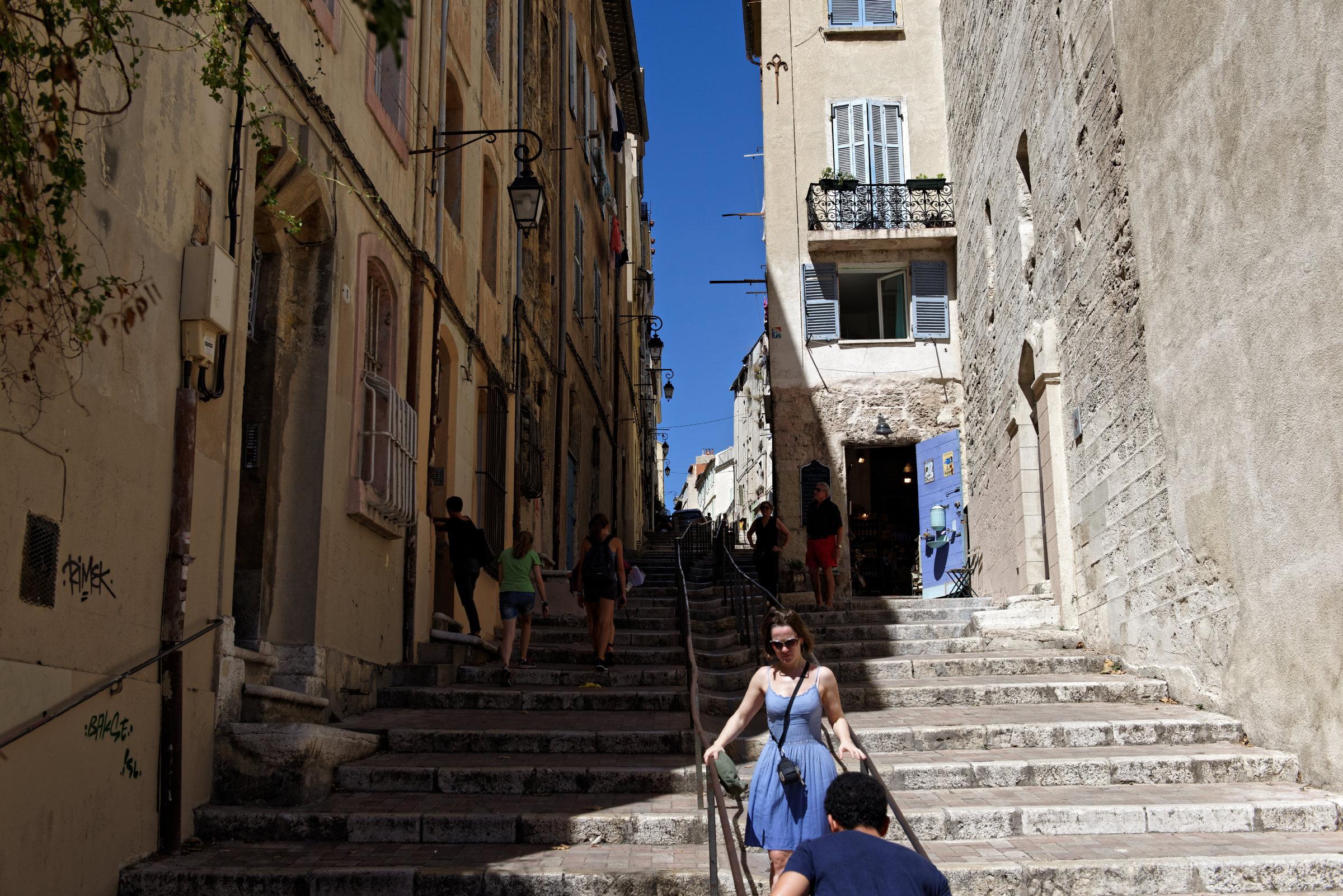 150728-Marseille 13 (47)