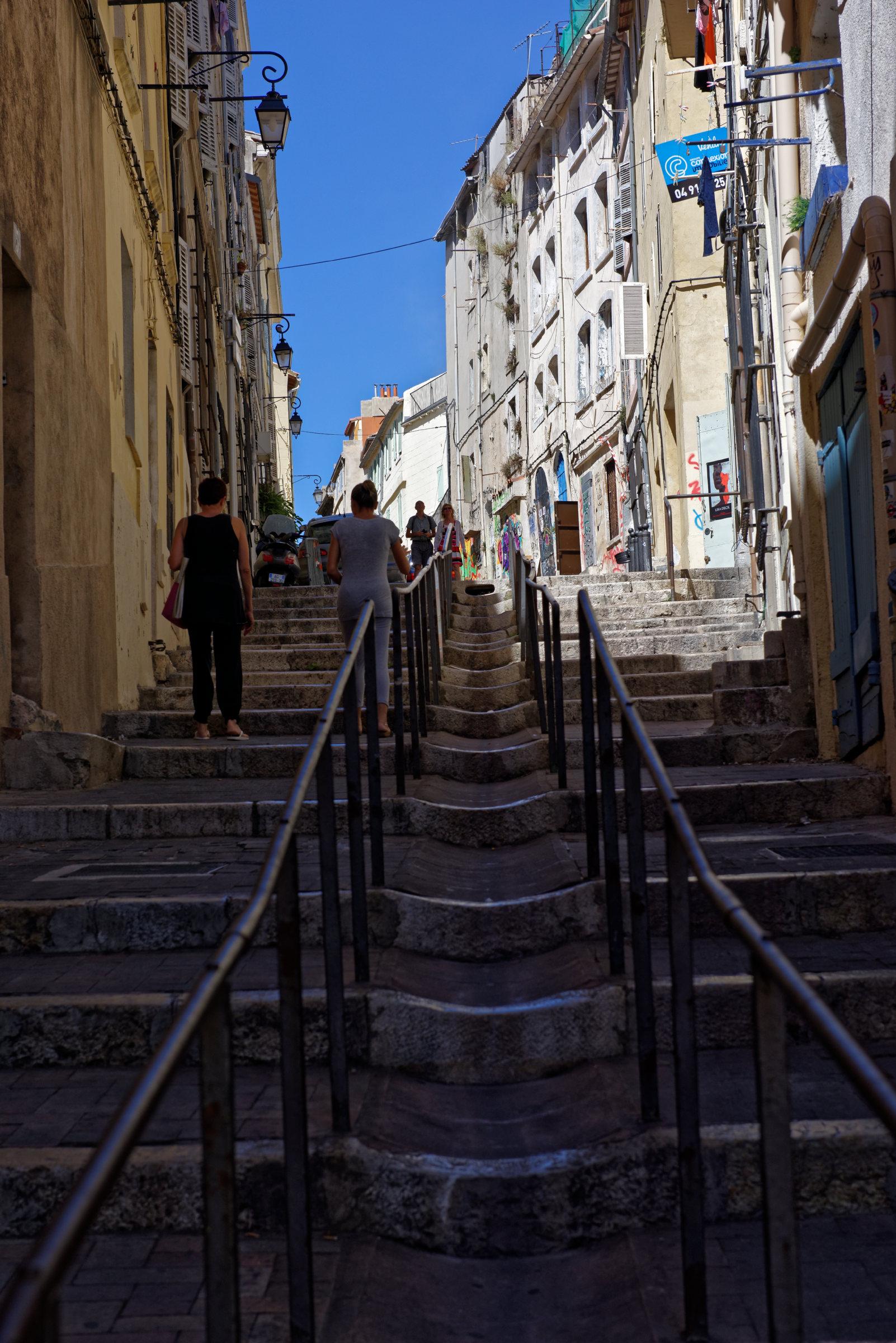 150728-Marseille 13 (49)