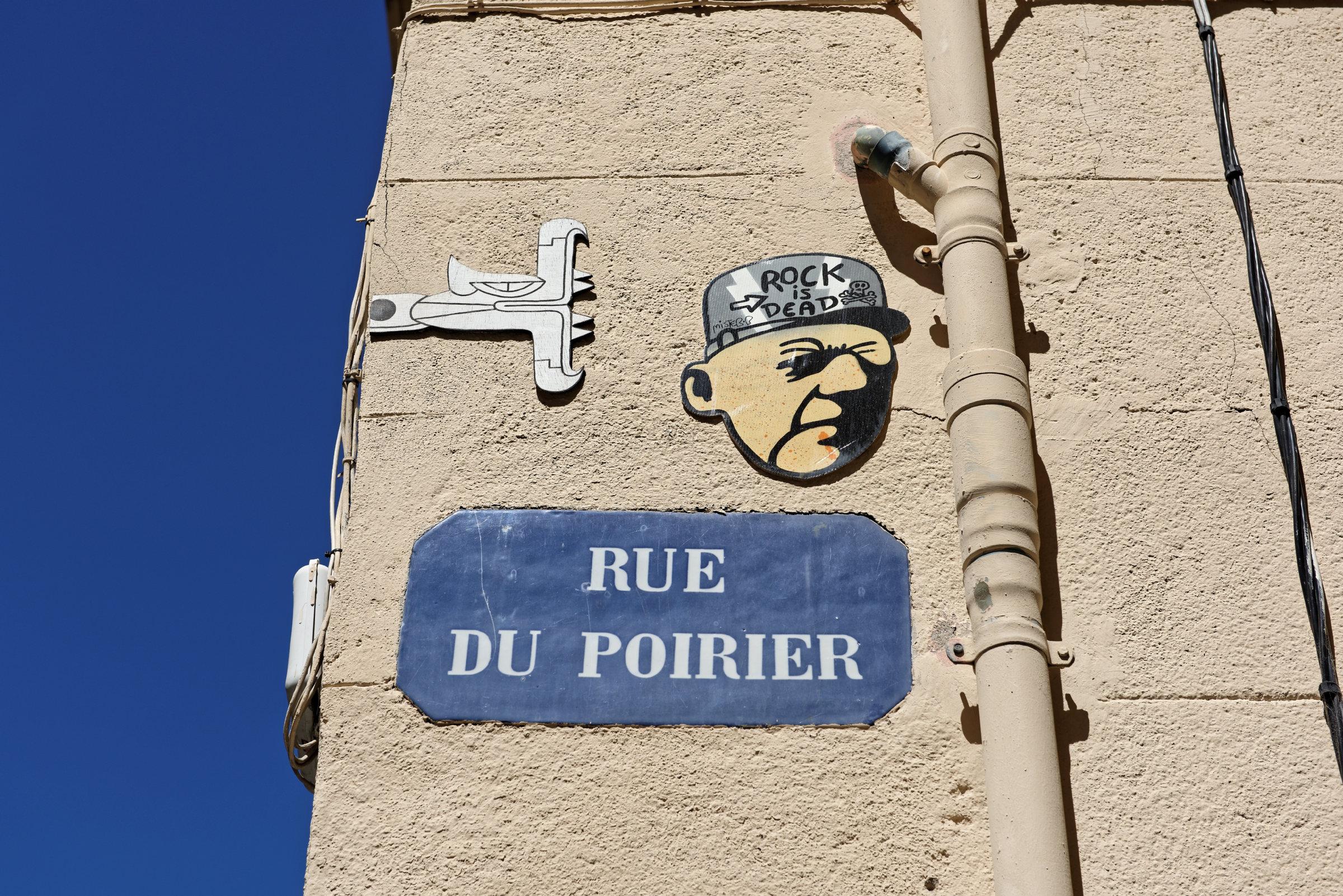 150728-Marseille 13 (50)