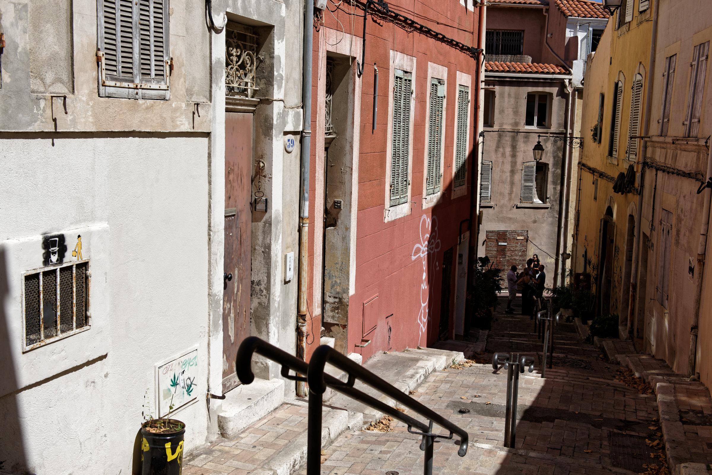 150728-Marseille 13 (53)
