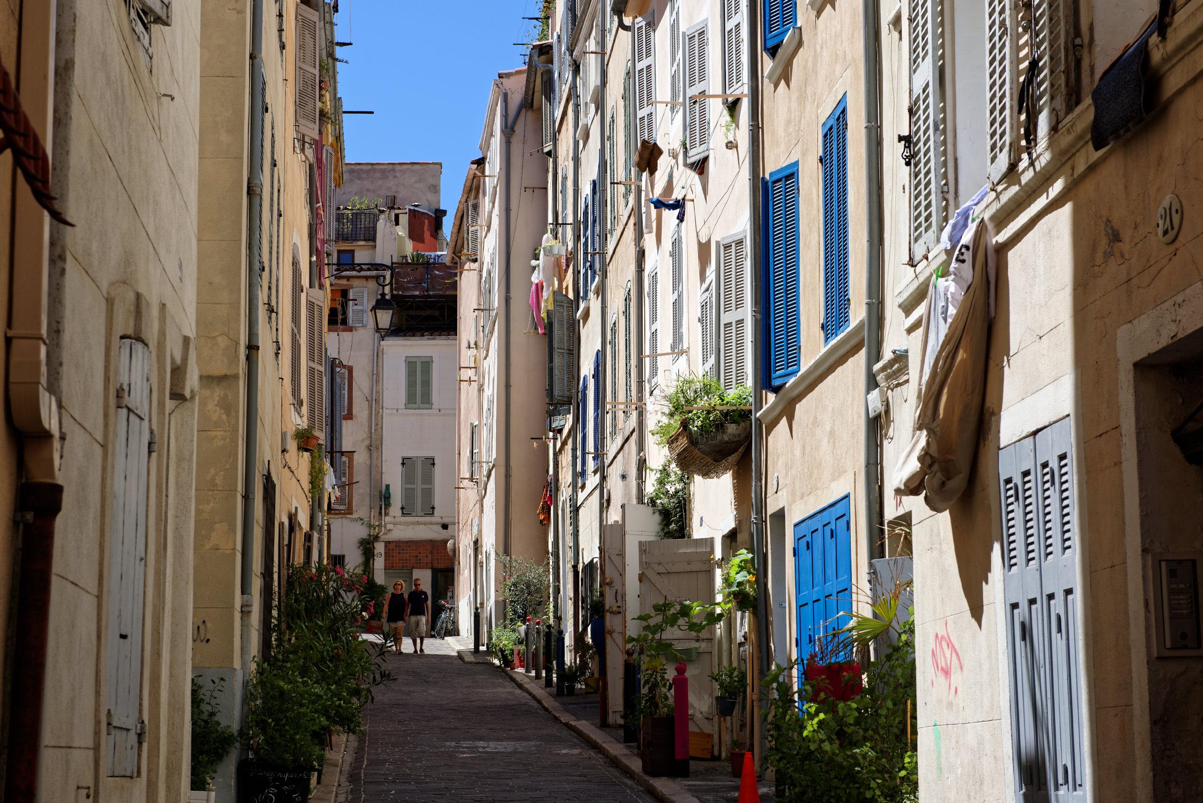150728-Marseille 13 (59)