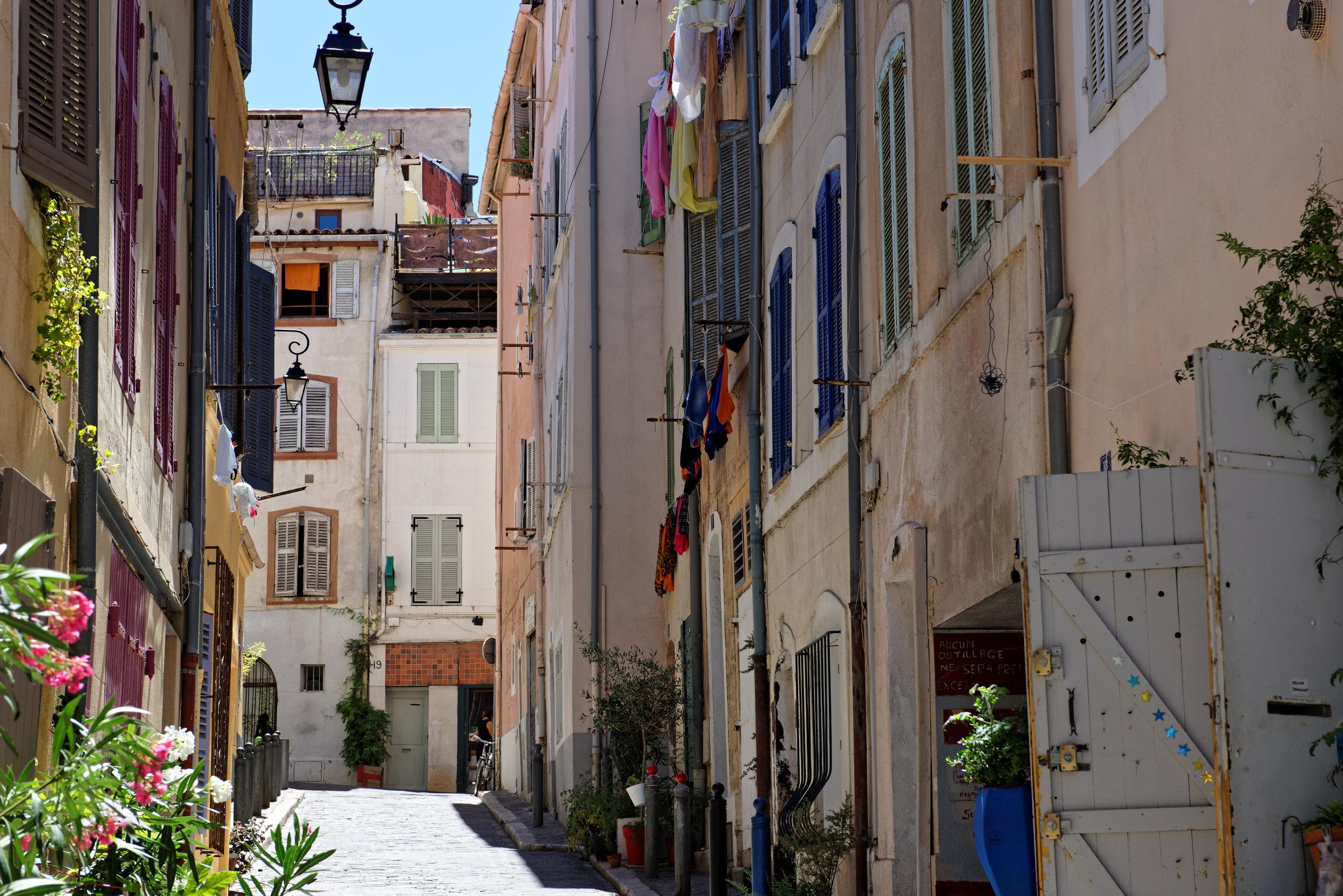 150728-Marseille 13 (64)