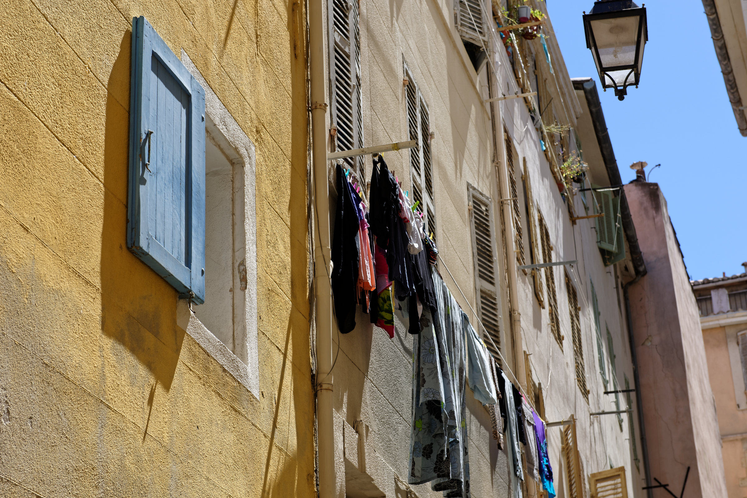 150728-Marseille 13 (68)