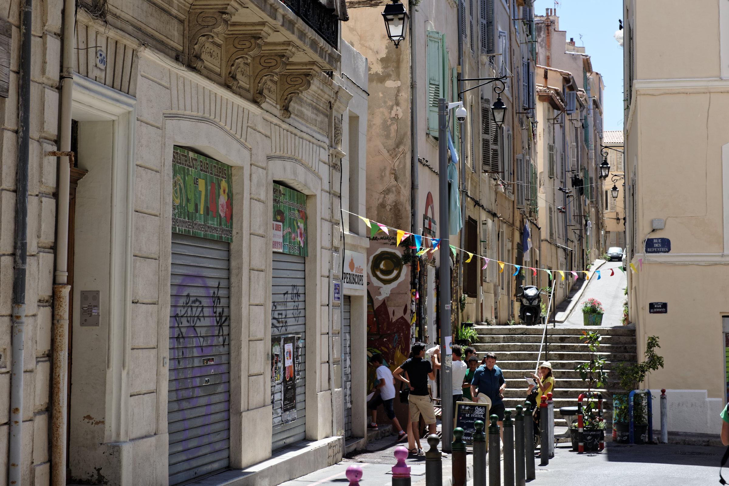 150728-Marseille 13 (70)