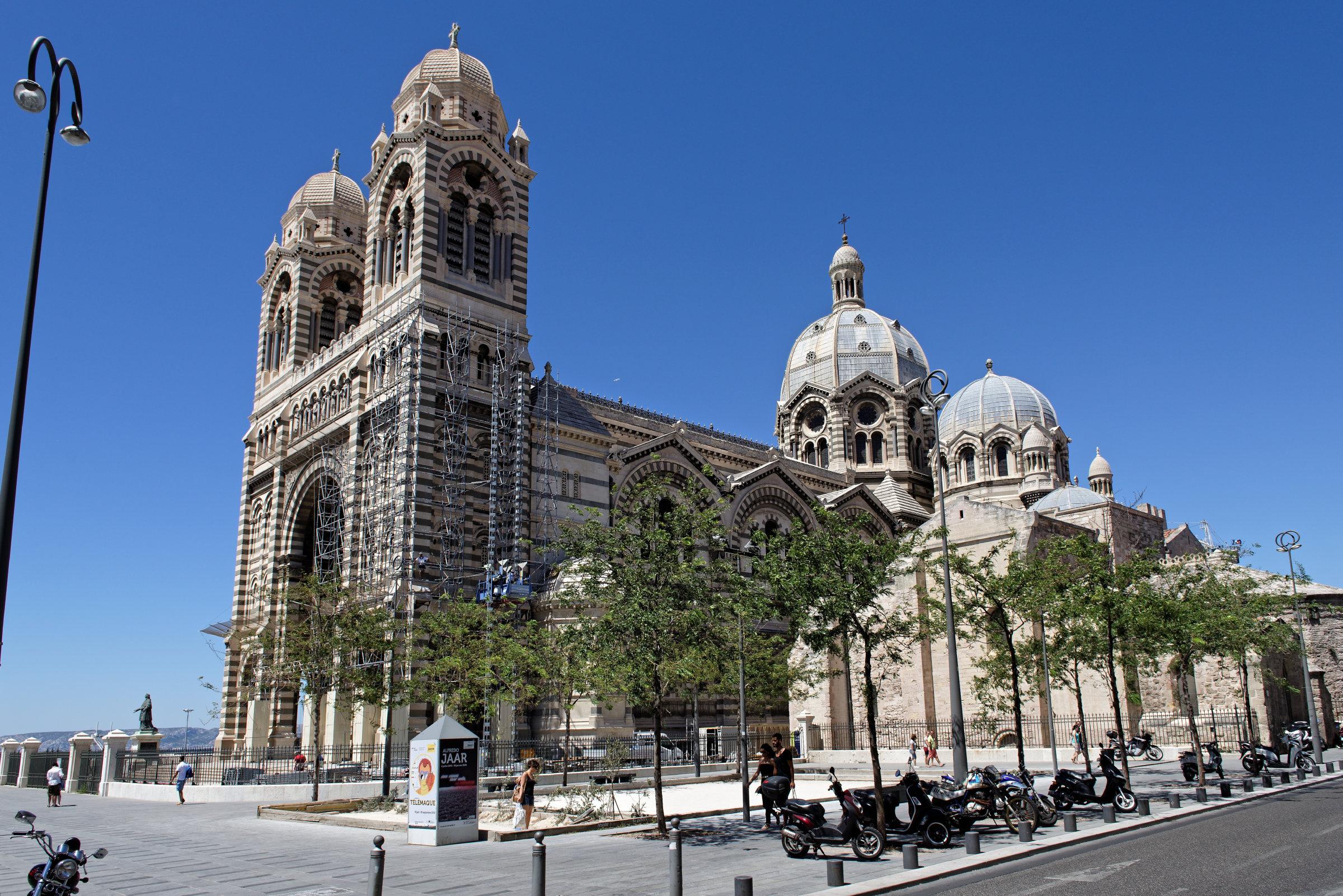 150728-Marseille 13 (72)
