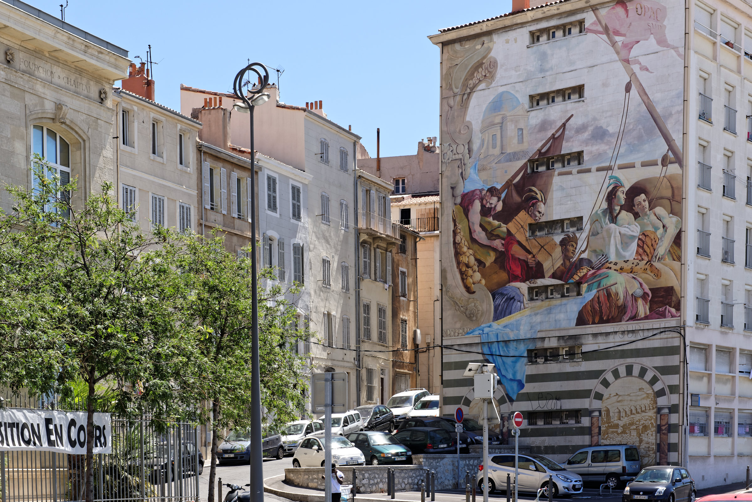 150728-Marseille 13 (75)