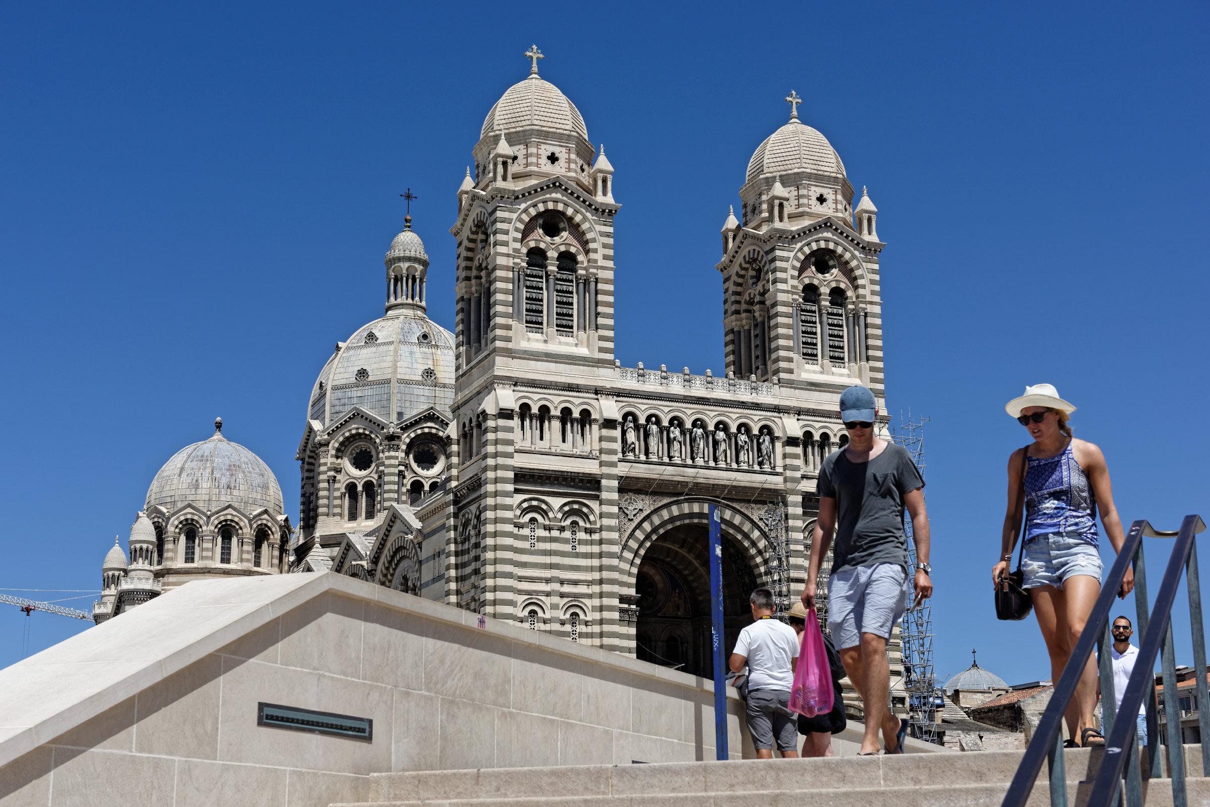 150728-Marseille 13 (76)