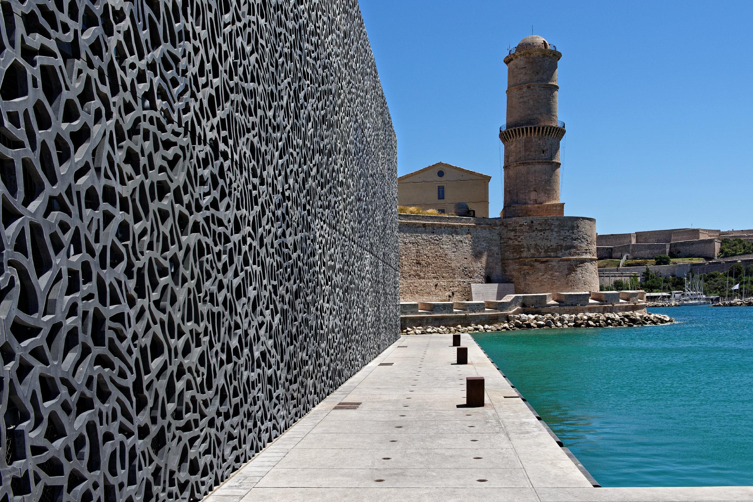 150728-Marseille 13 (82)