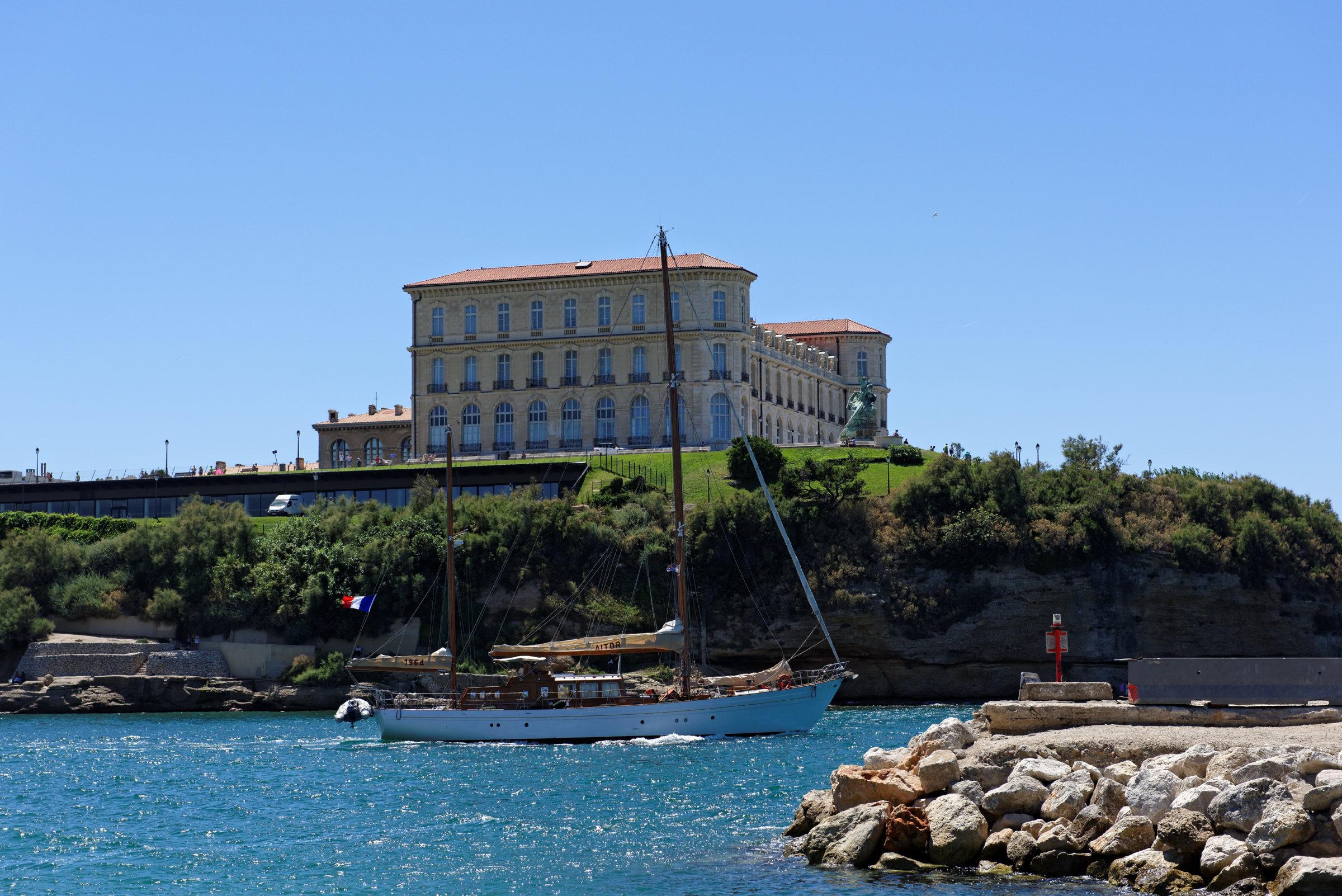 150728-Marseille 13 (87)
