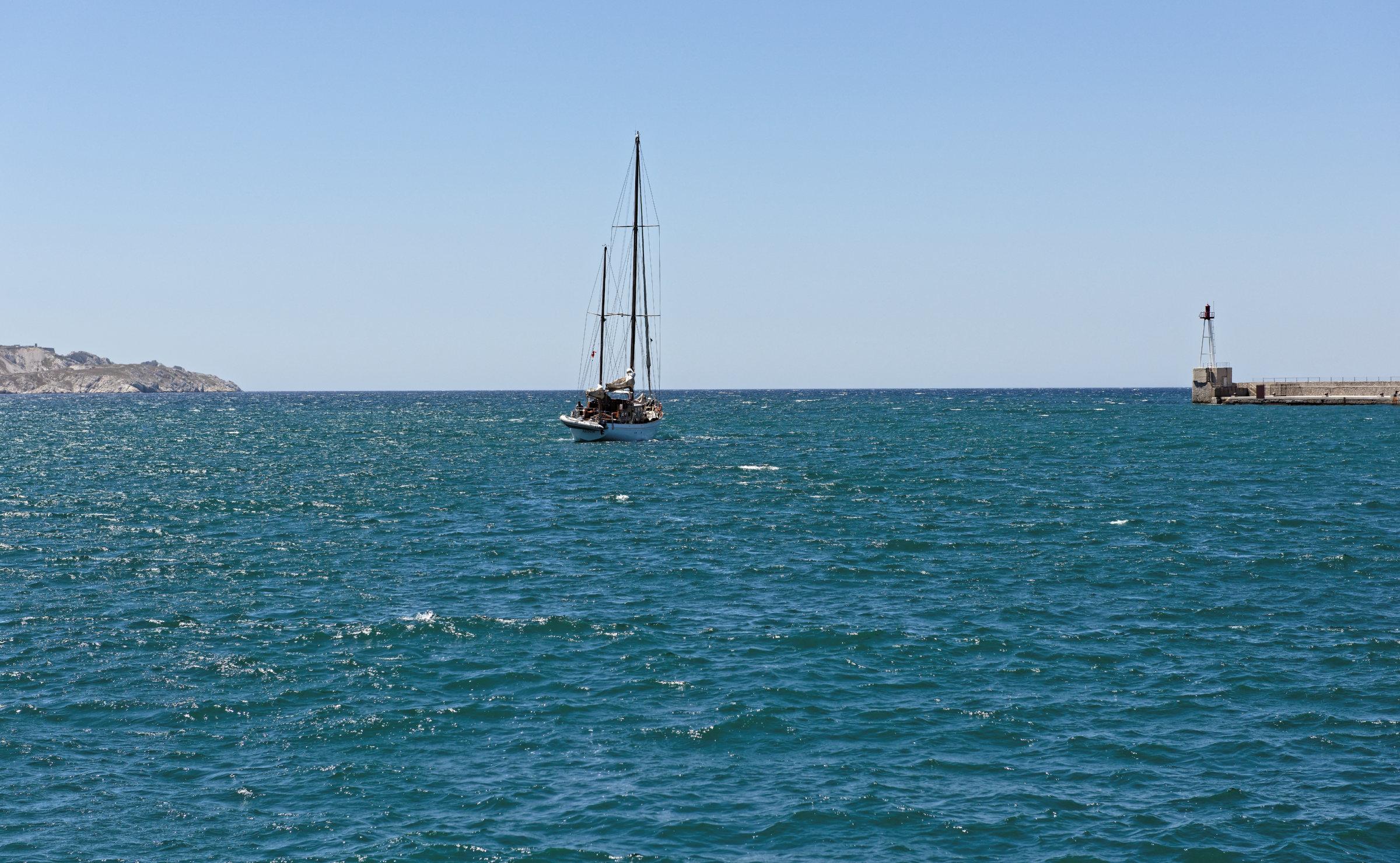 150728-Marseille 13 (88)