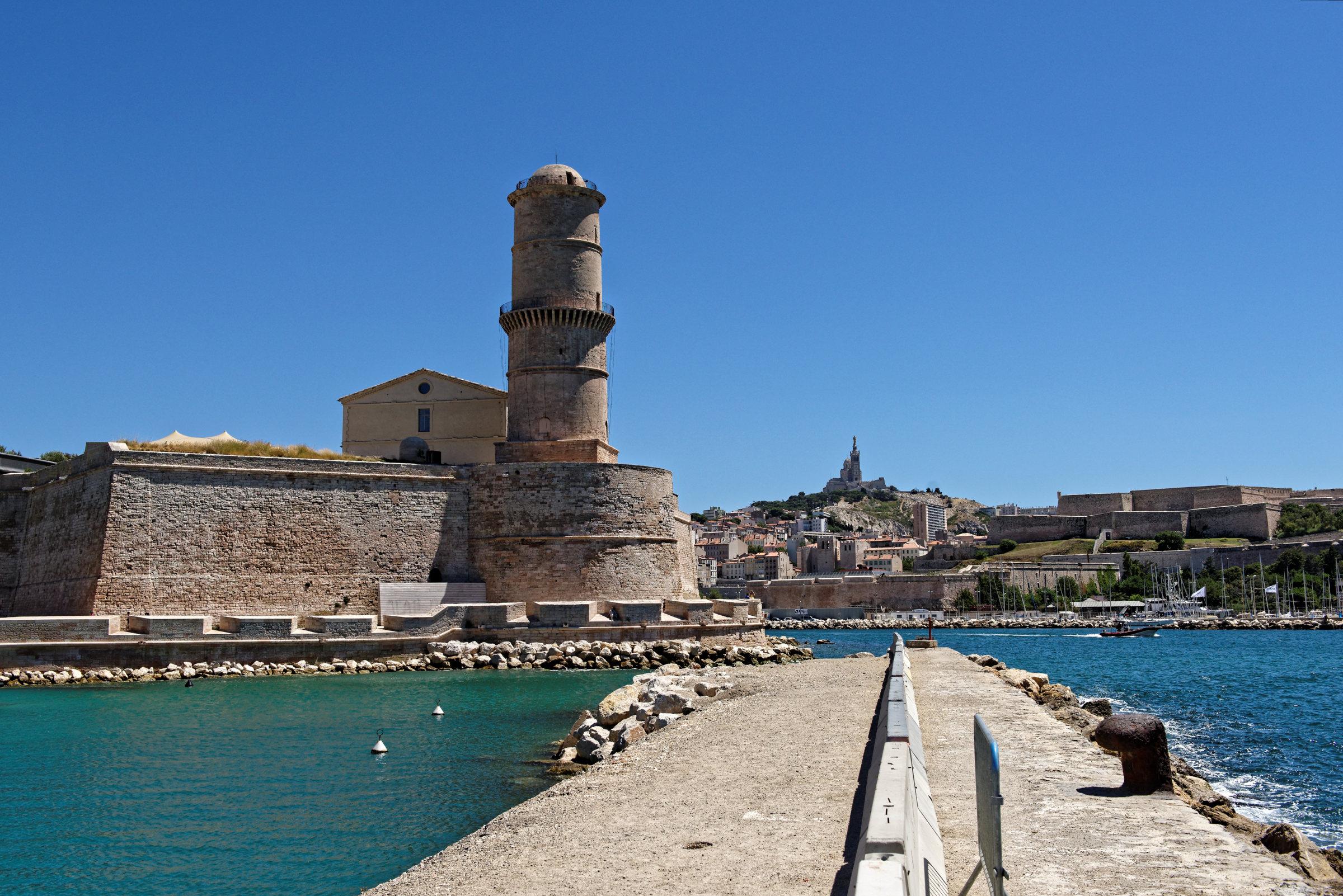 150728-Marseille 13 (89)