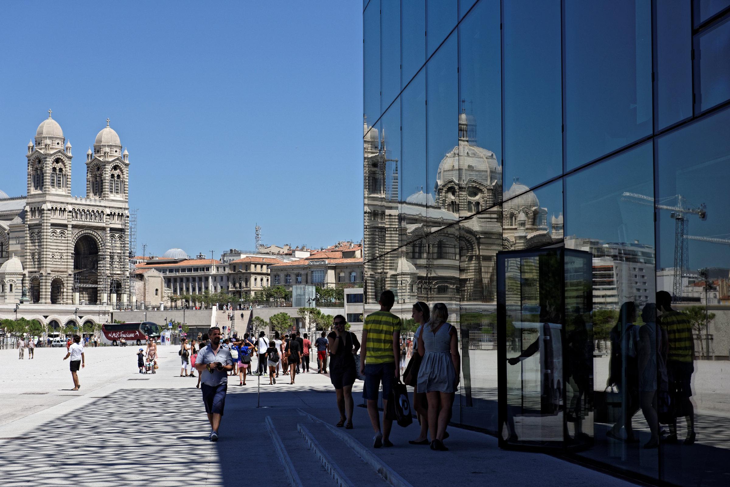150728-Marseille 13 (92)