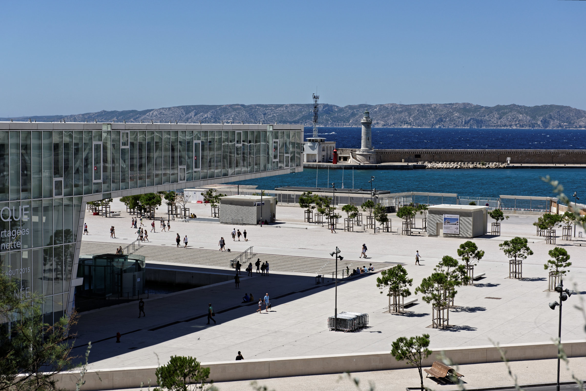 150728-Marseille 13 (97)