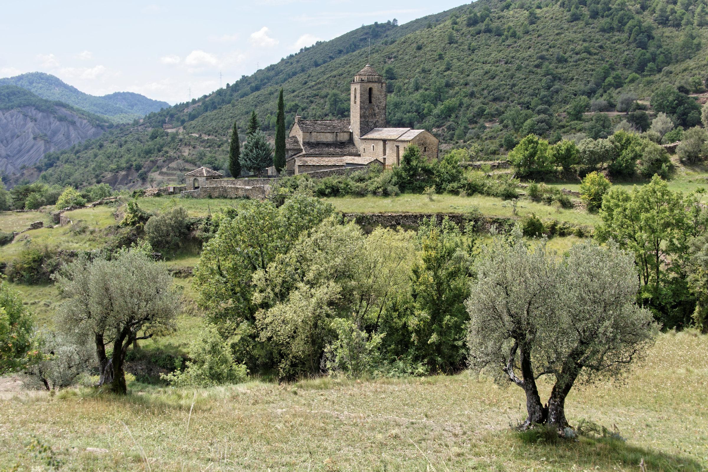 150822-San Vicente de Labuerda (Sobrarbe) (10)