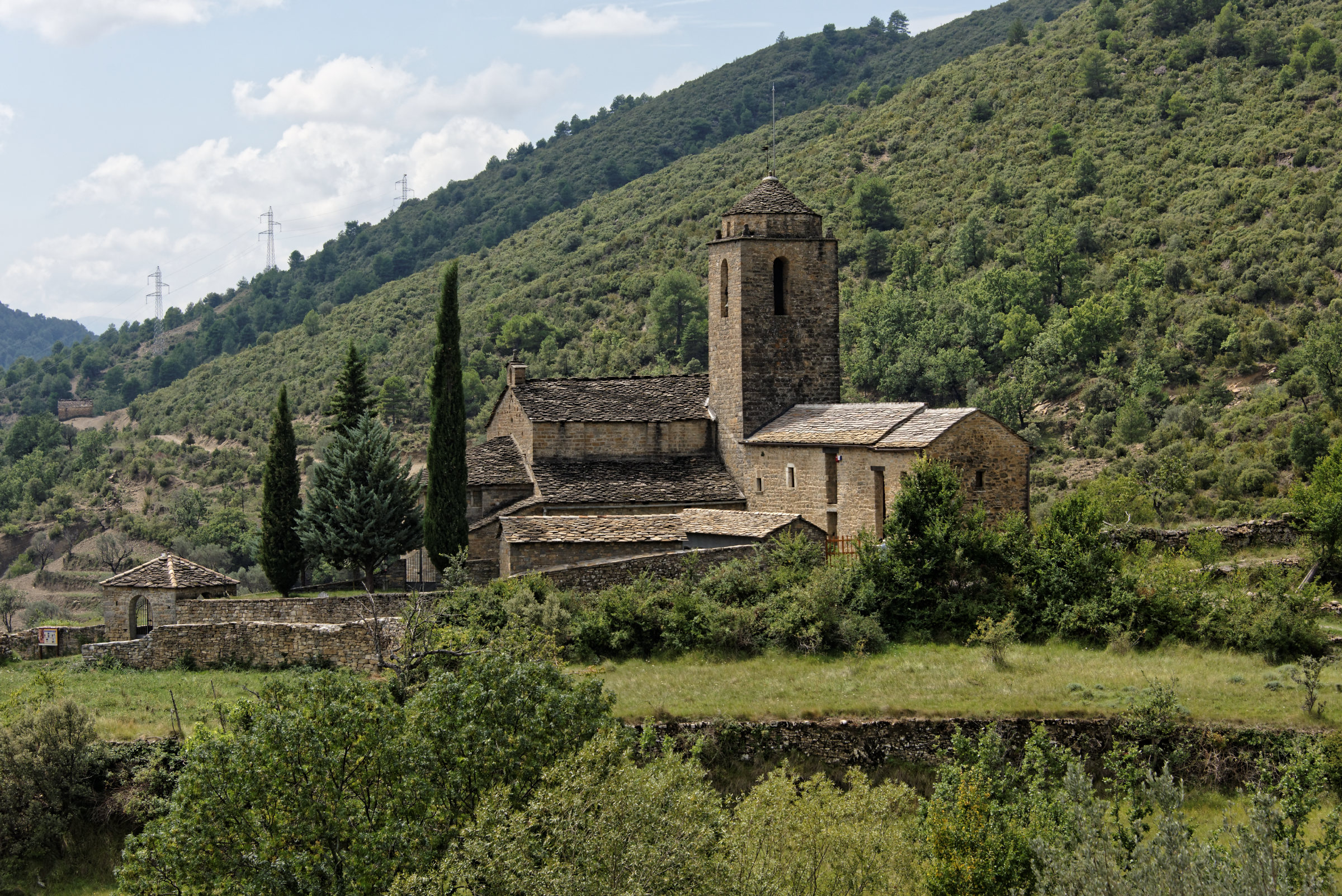 150822-San Vicente de Labuerda (Sobrarbe) (14)