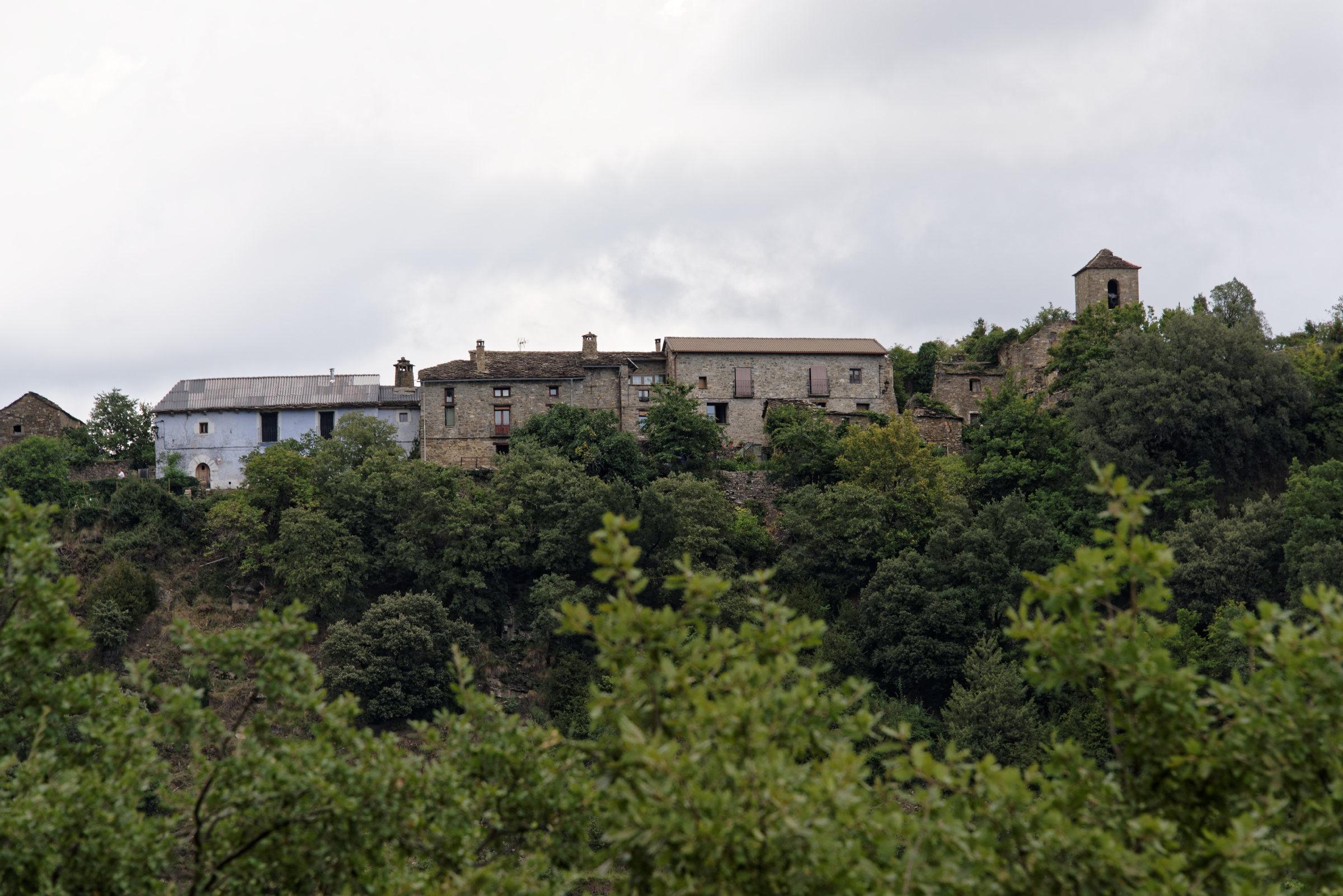 150823-Arcaso (Sobrarbe) (12)