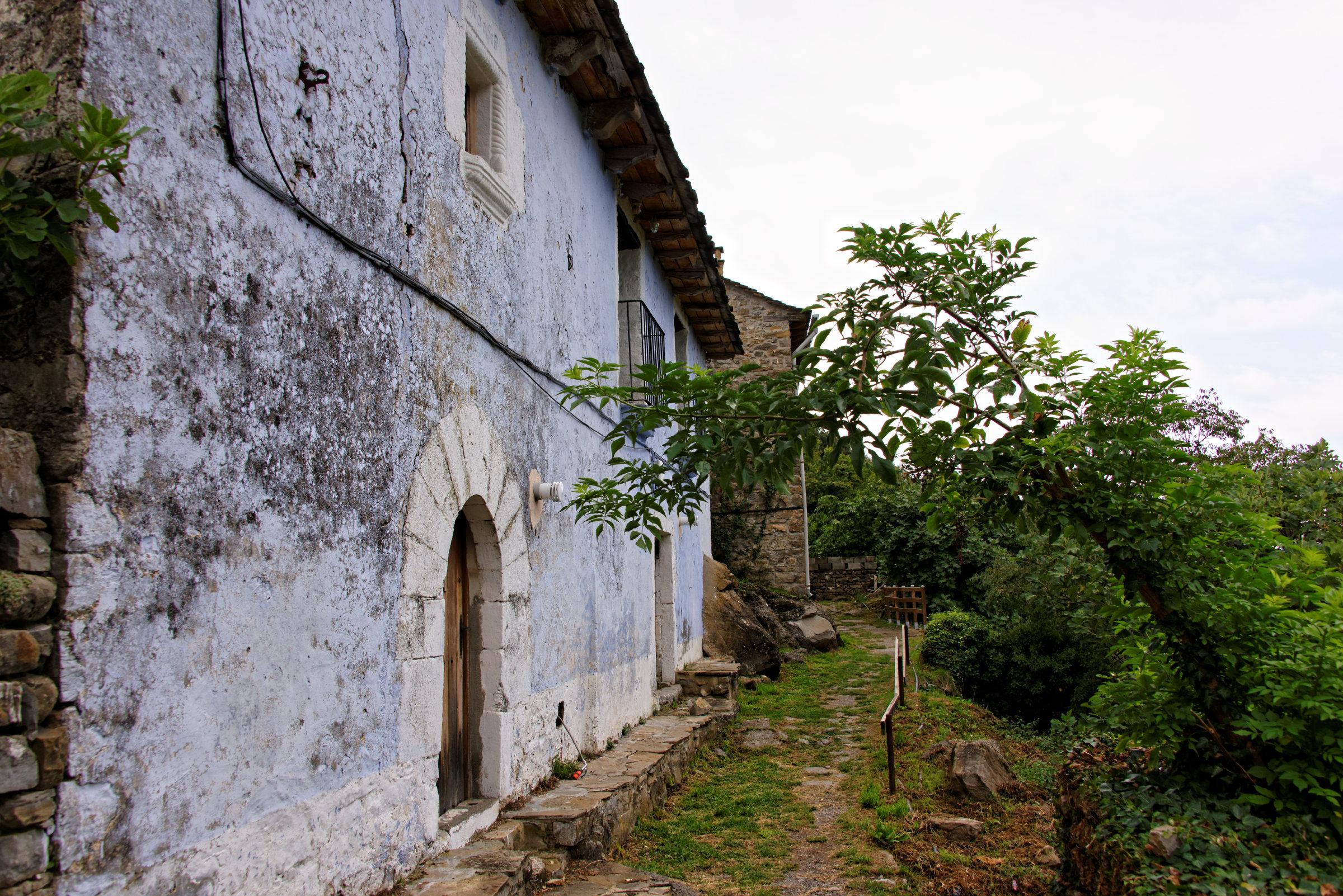 150823-Arcaso (Sobrarbe) (25)