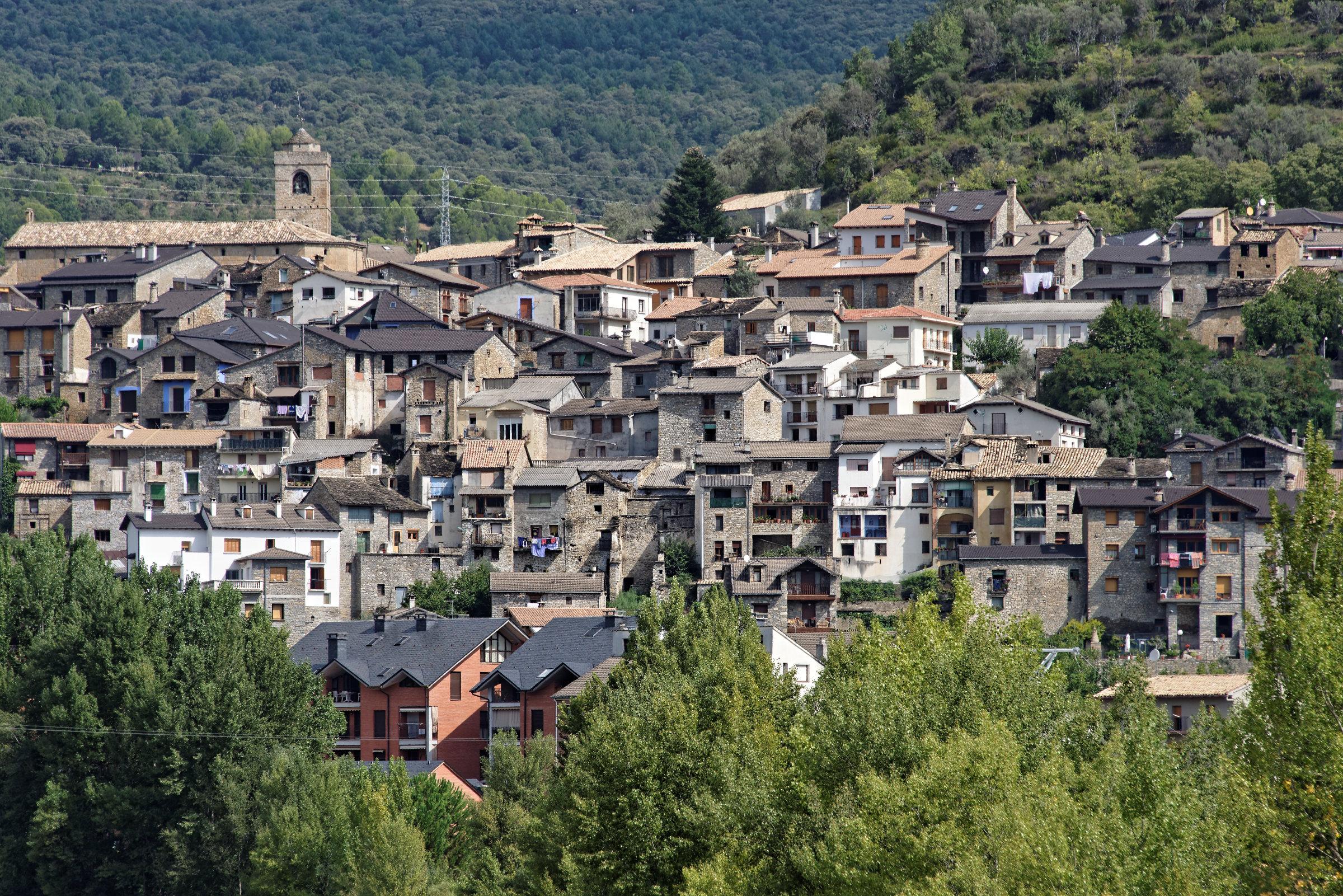 150823-Boltana (Sobrarbe) (11)
