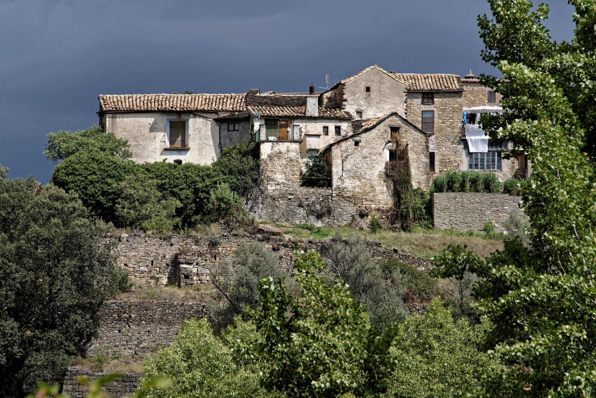150823-Boltana (Sobrarbe) (18)