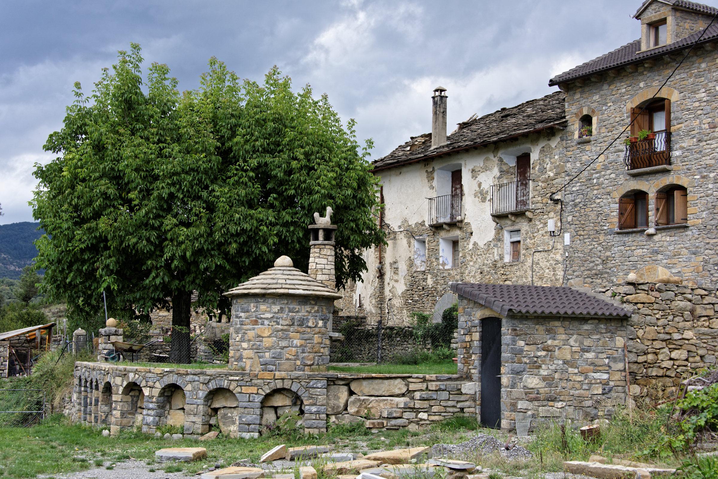 150823-Campodarbe (Sobrarbe) (28)