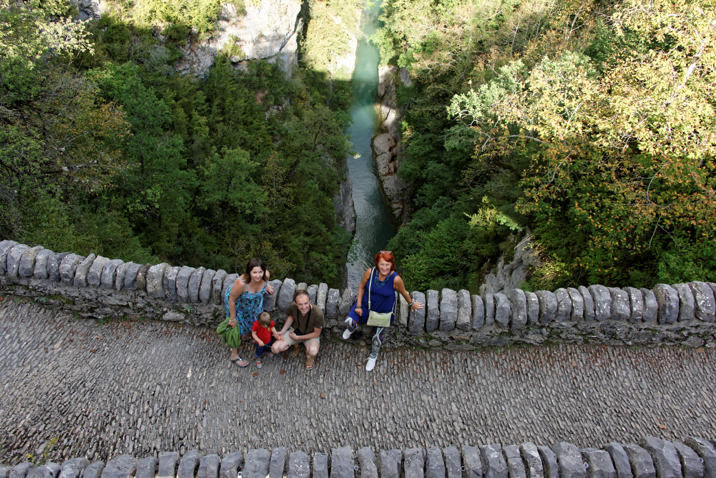 150823-Canyon d'Anisclo (Sobrarbe) (38)