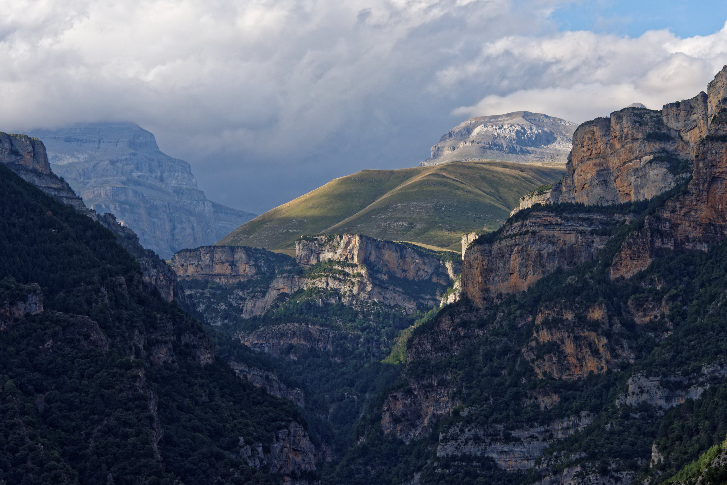 150823-Canyon d'Anisclo (Sobrarbe) (42)