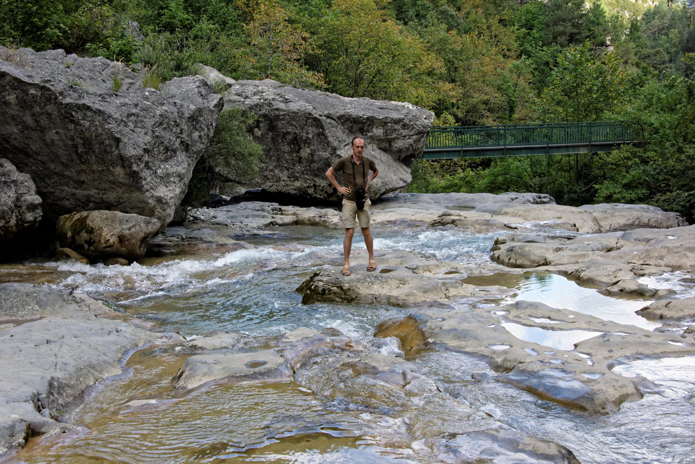 150823-Cascades du rio Aso (Sobrarbe) (23)