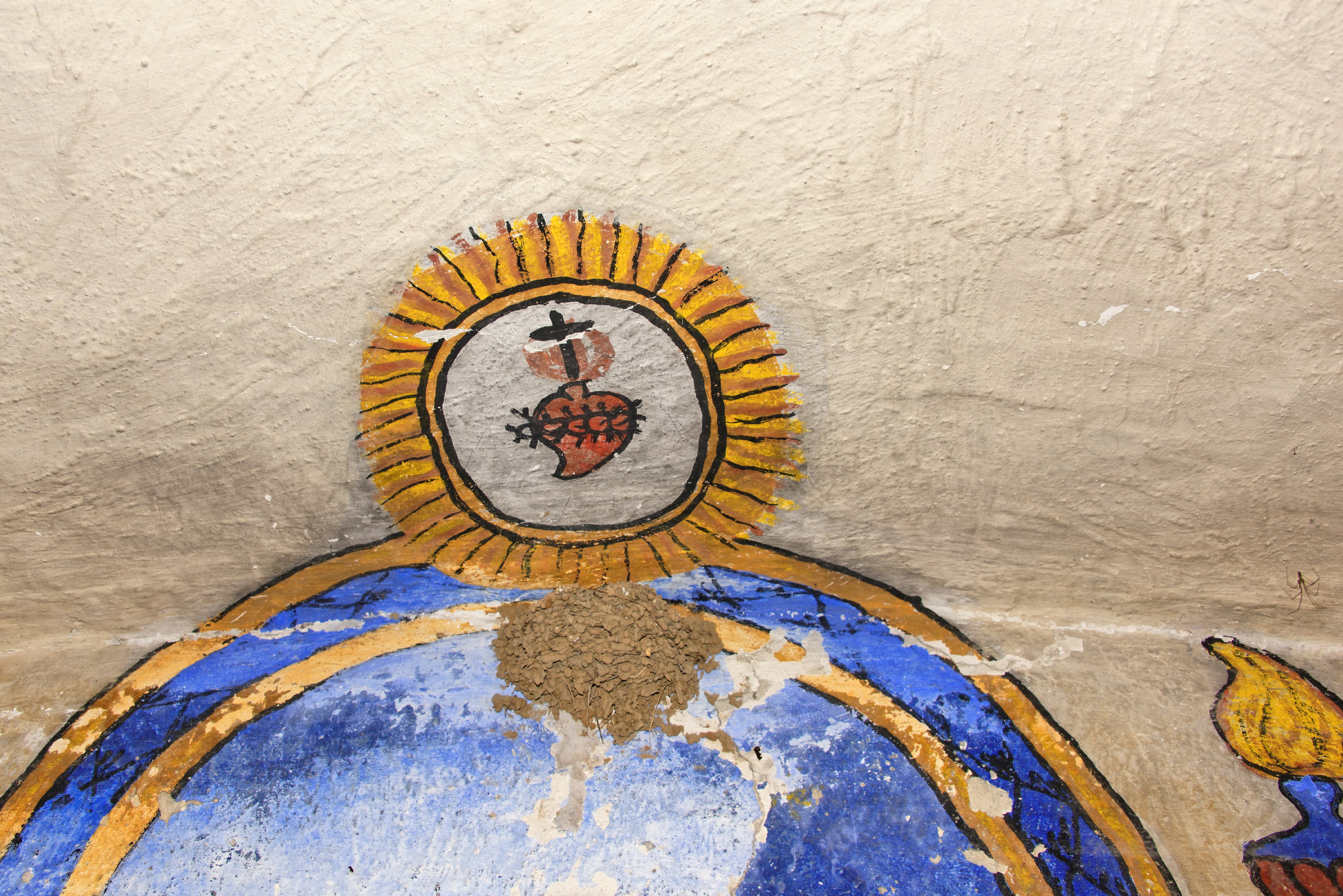 150824-Coscojuela (Sobrarbe) (23)