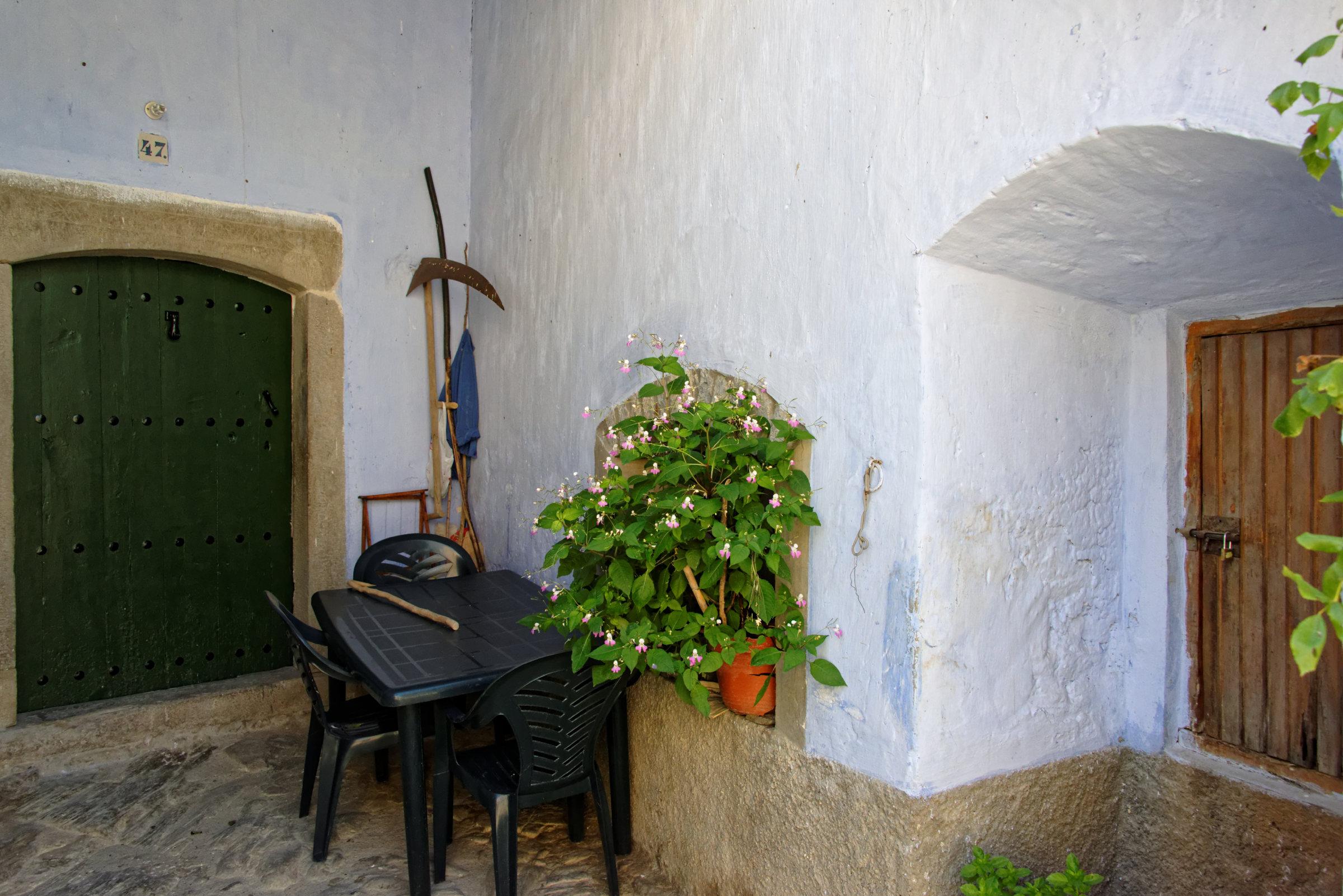 150824-Eripol (Sobrarbe) (23)