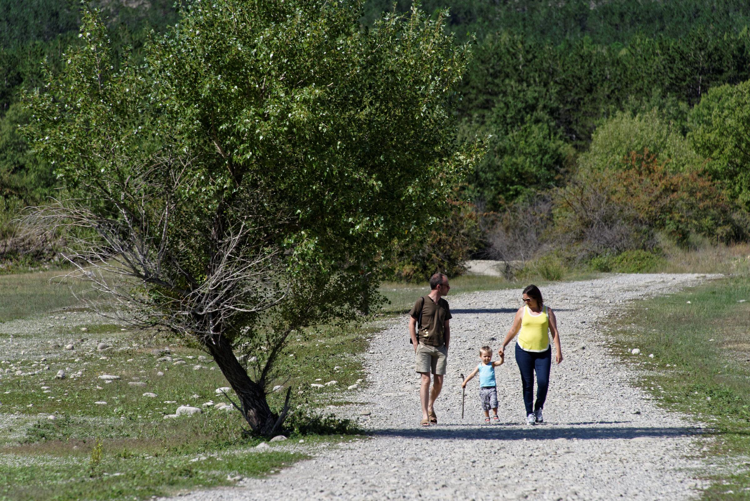 150824-Lac Mediano (Sobrarbe) (13)