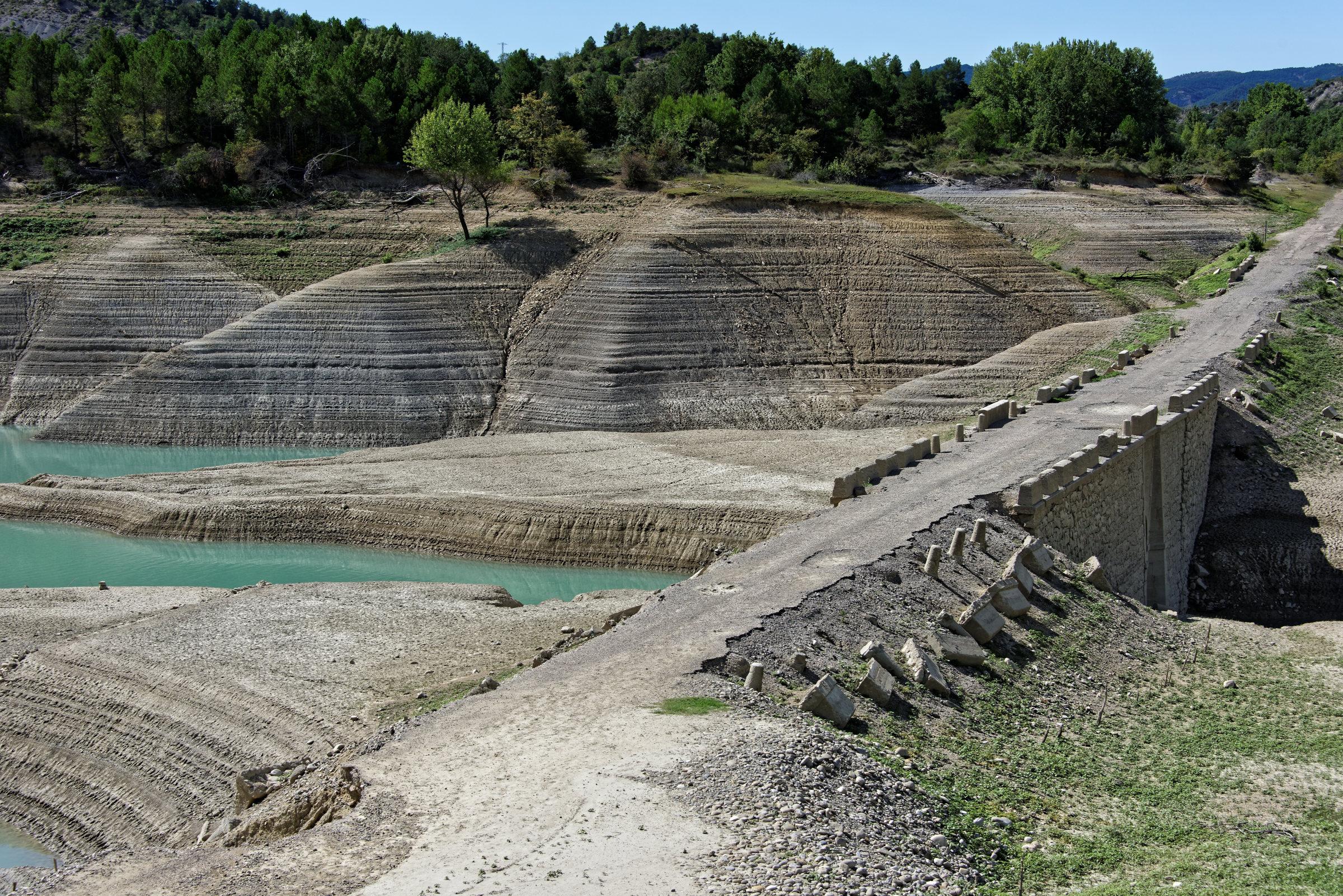 150824-Lac Mediano (Sobrarbe) (17)
