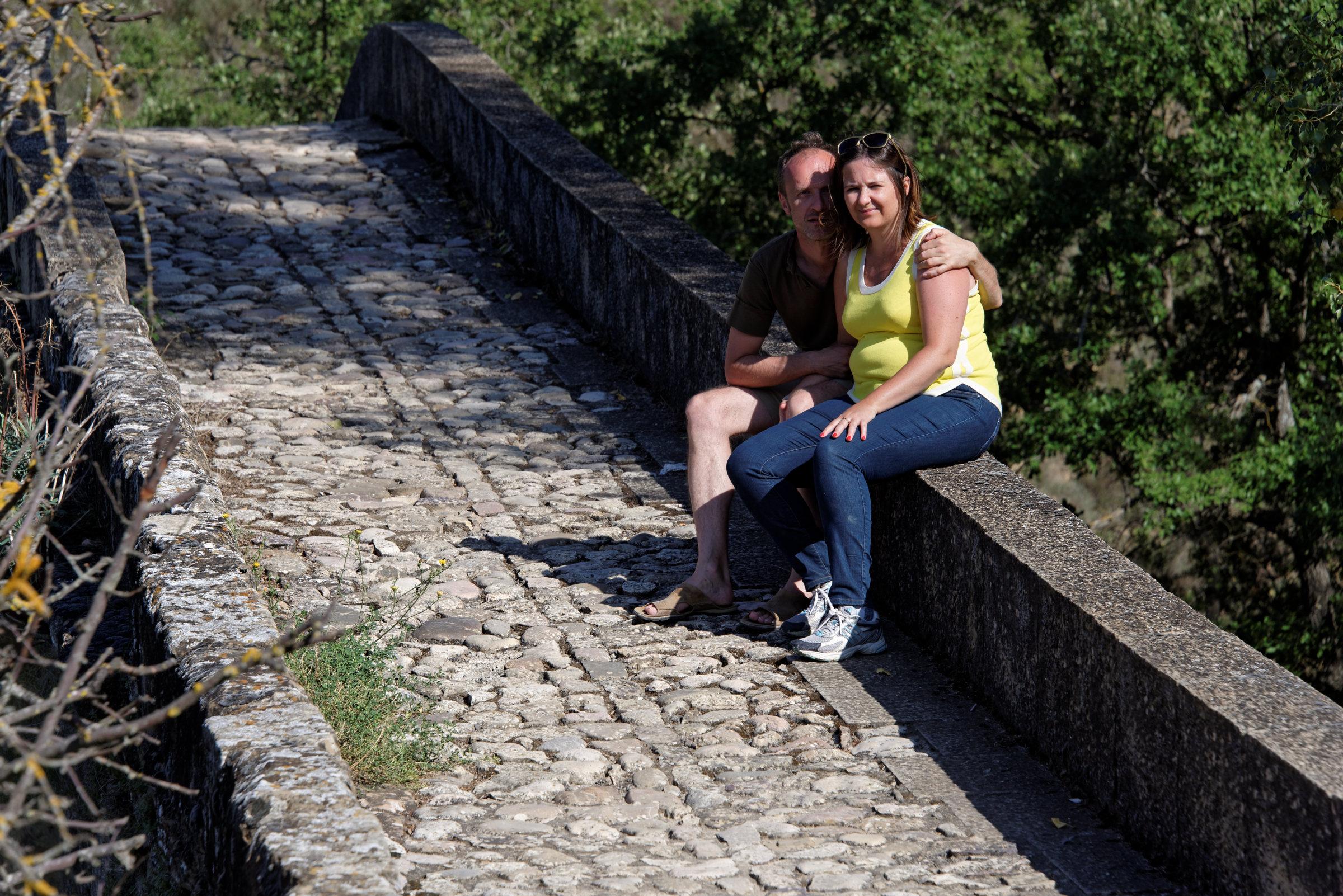 150824-Pont roman de Campanachal (Somontano) (11)