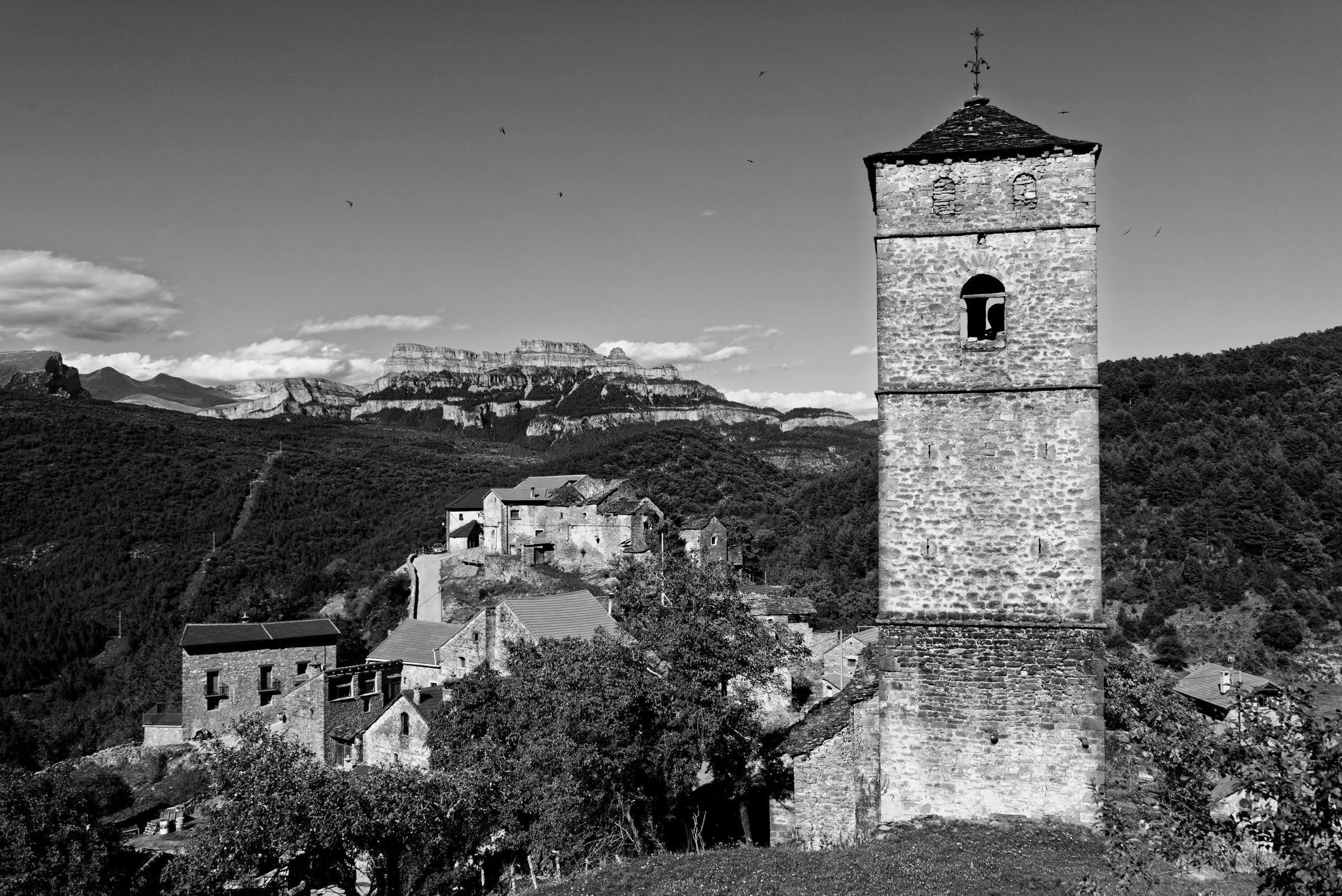 150825-Buerba (Sobrarbe) (15)