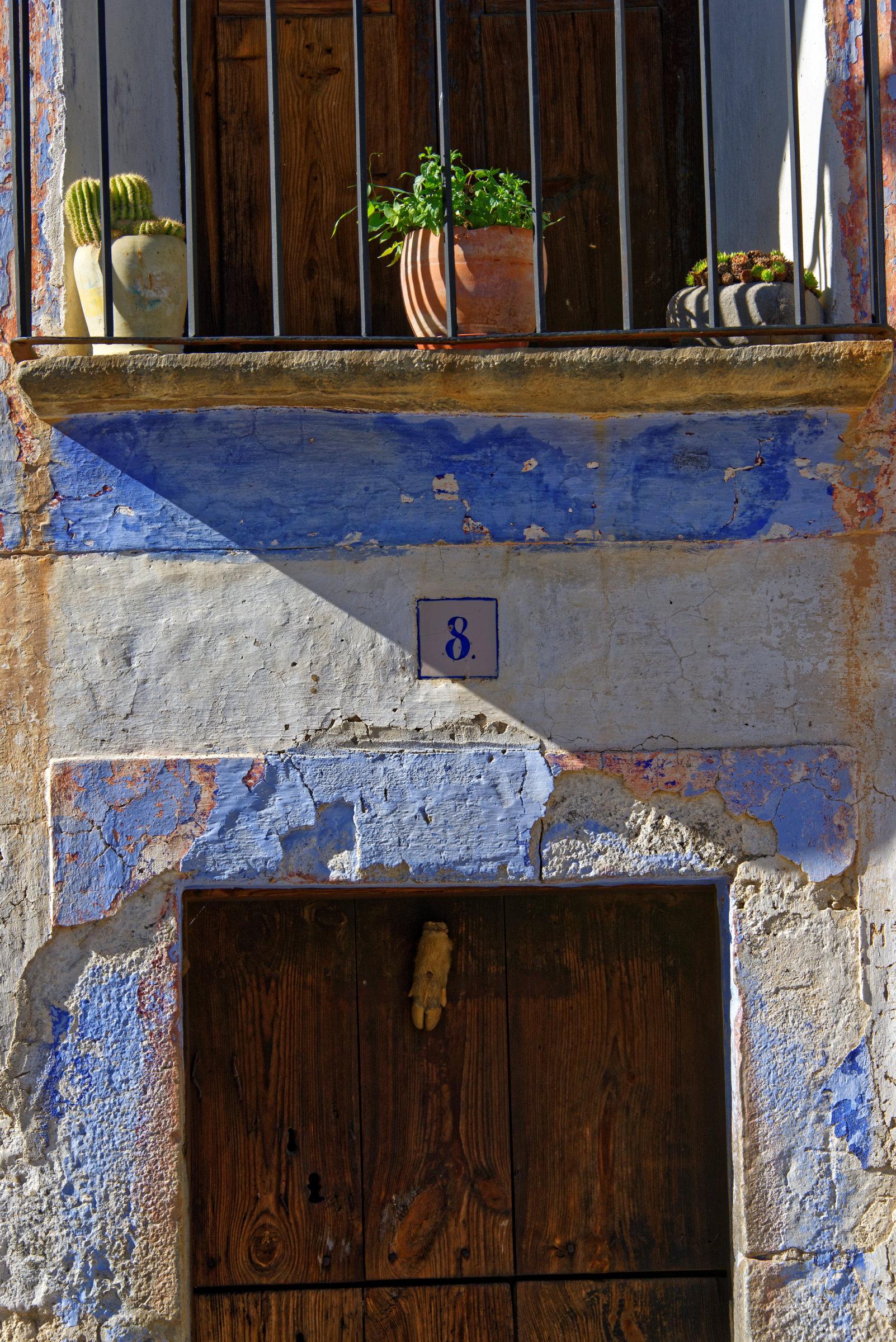 150825-Buerba (Sobrarbe) (21)