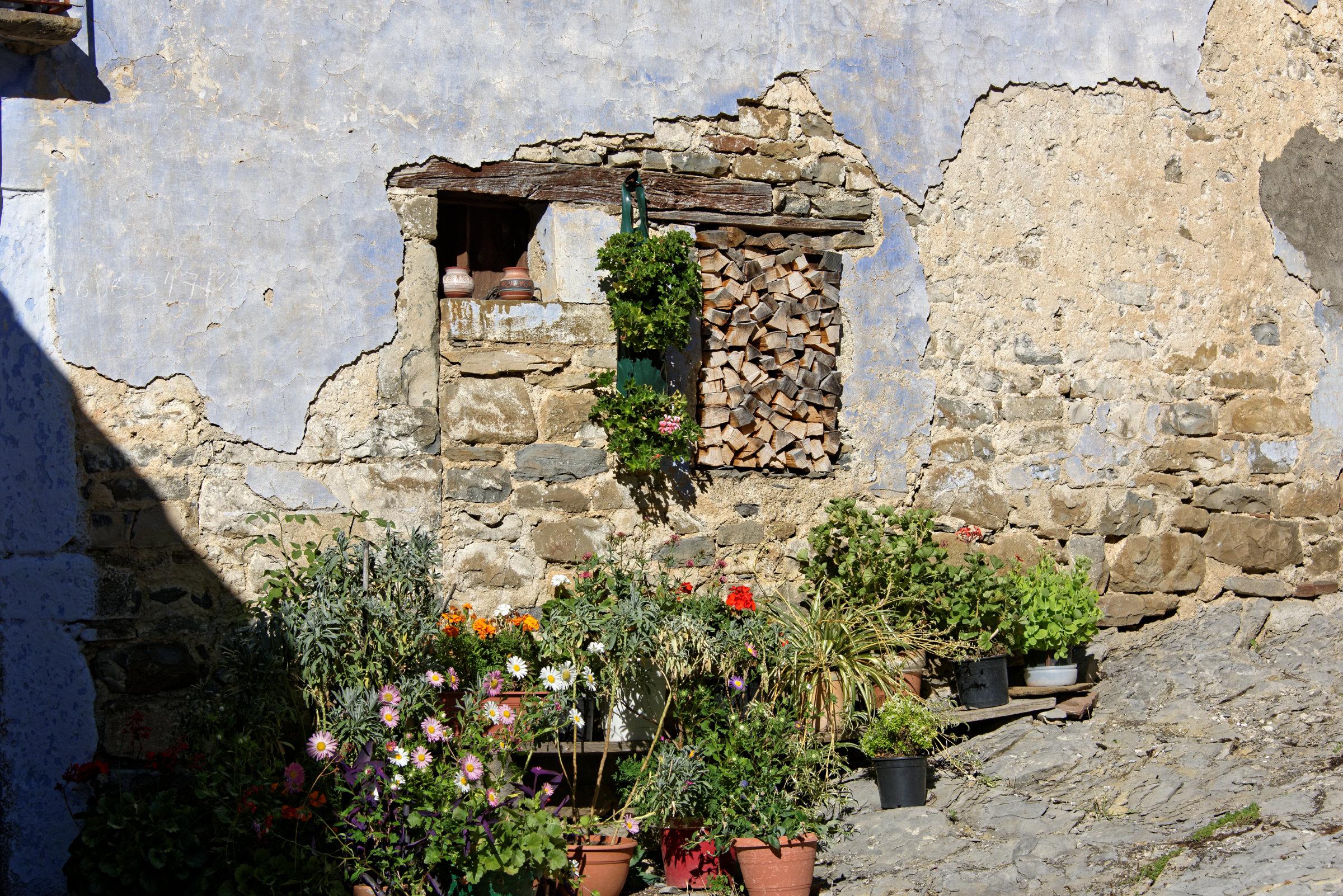 150825-Buerba (Sobrarbe) (27)